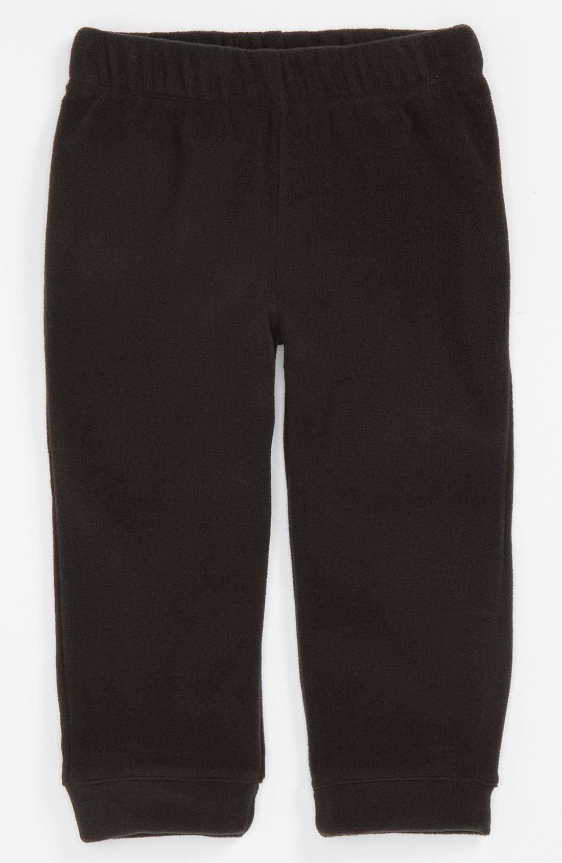 Alternate Image 1 Selected - The North Face 'Glacier' Pants (Infant)