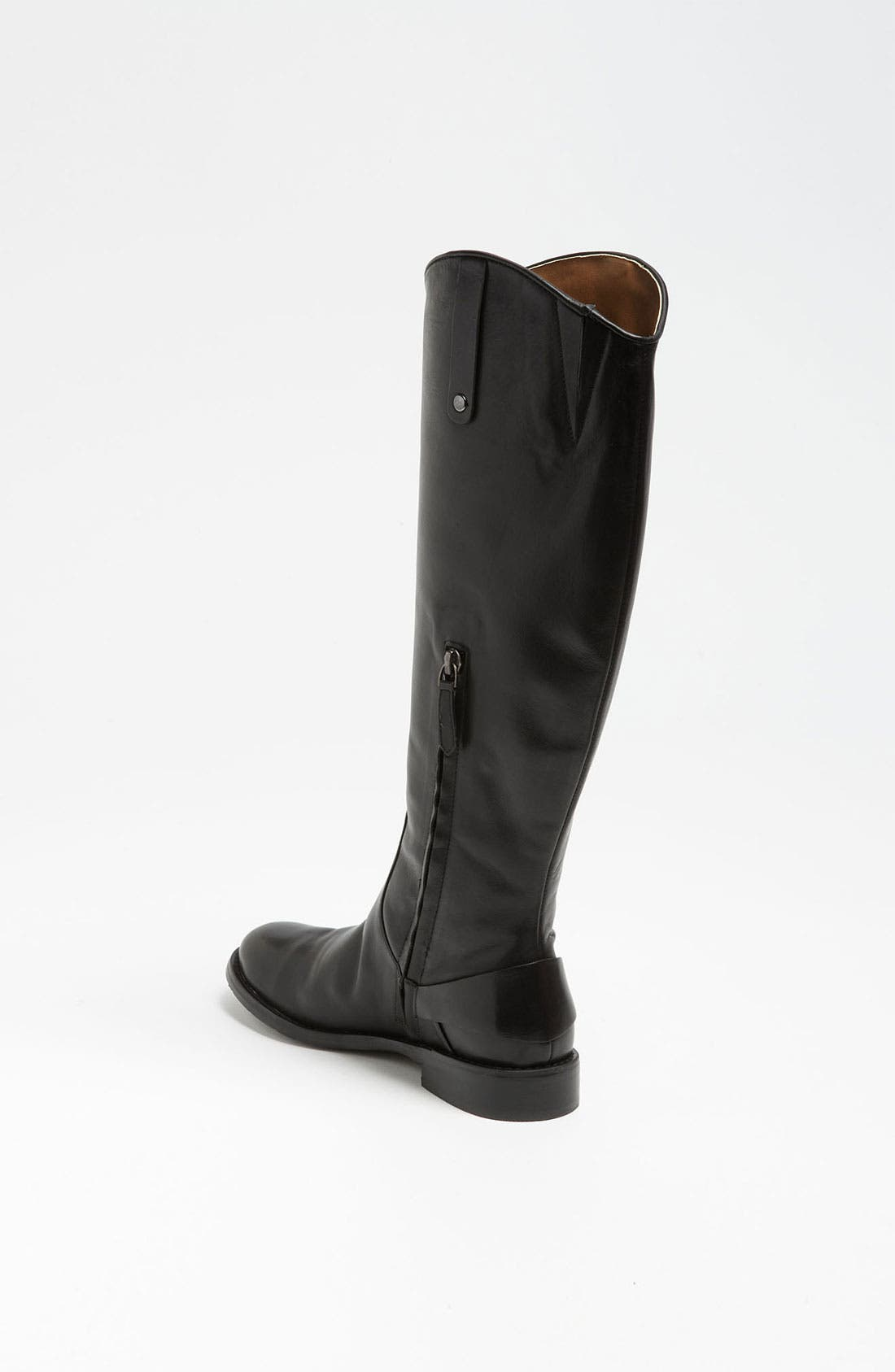 Alternate Image 2  - Halogen® 'Keri' Tall Boot