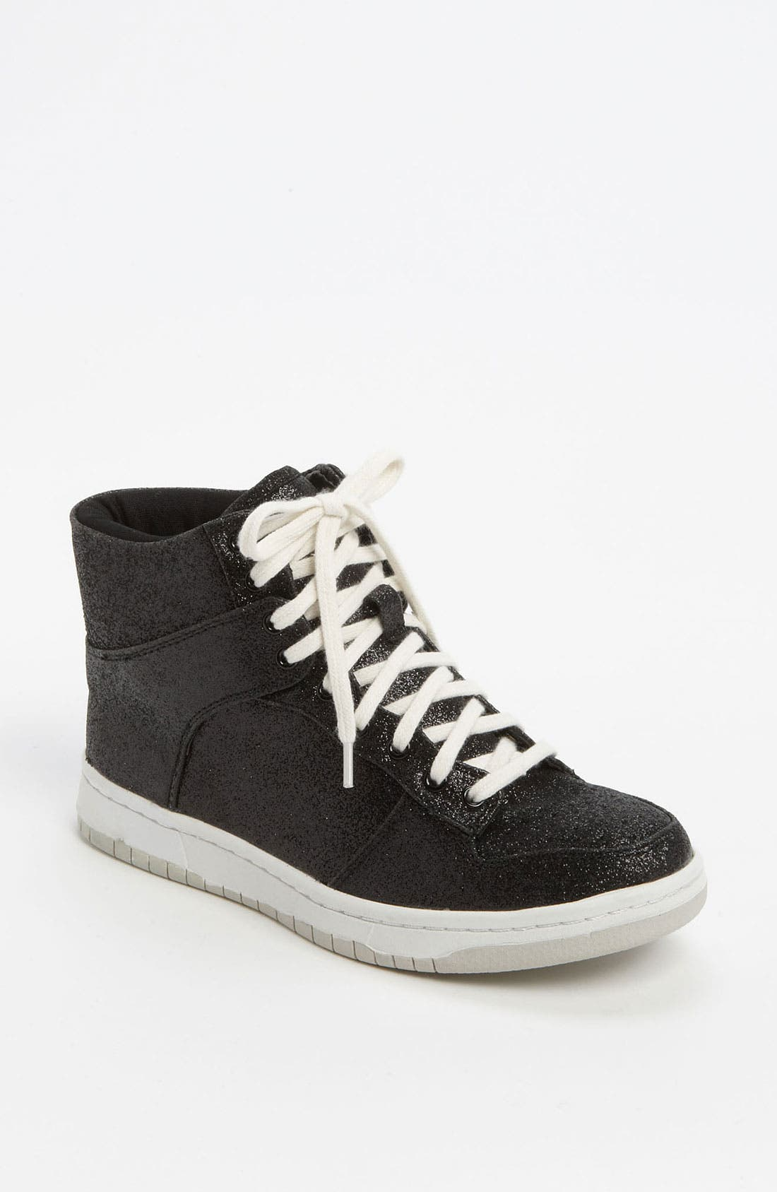 Alternate Image 1 Selected - Steve Madden 'Shufle' Sneaker