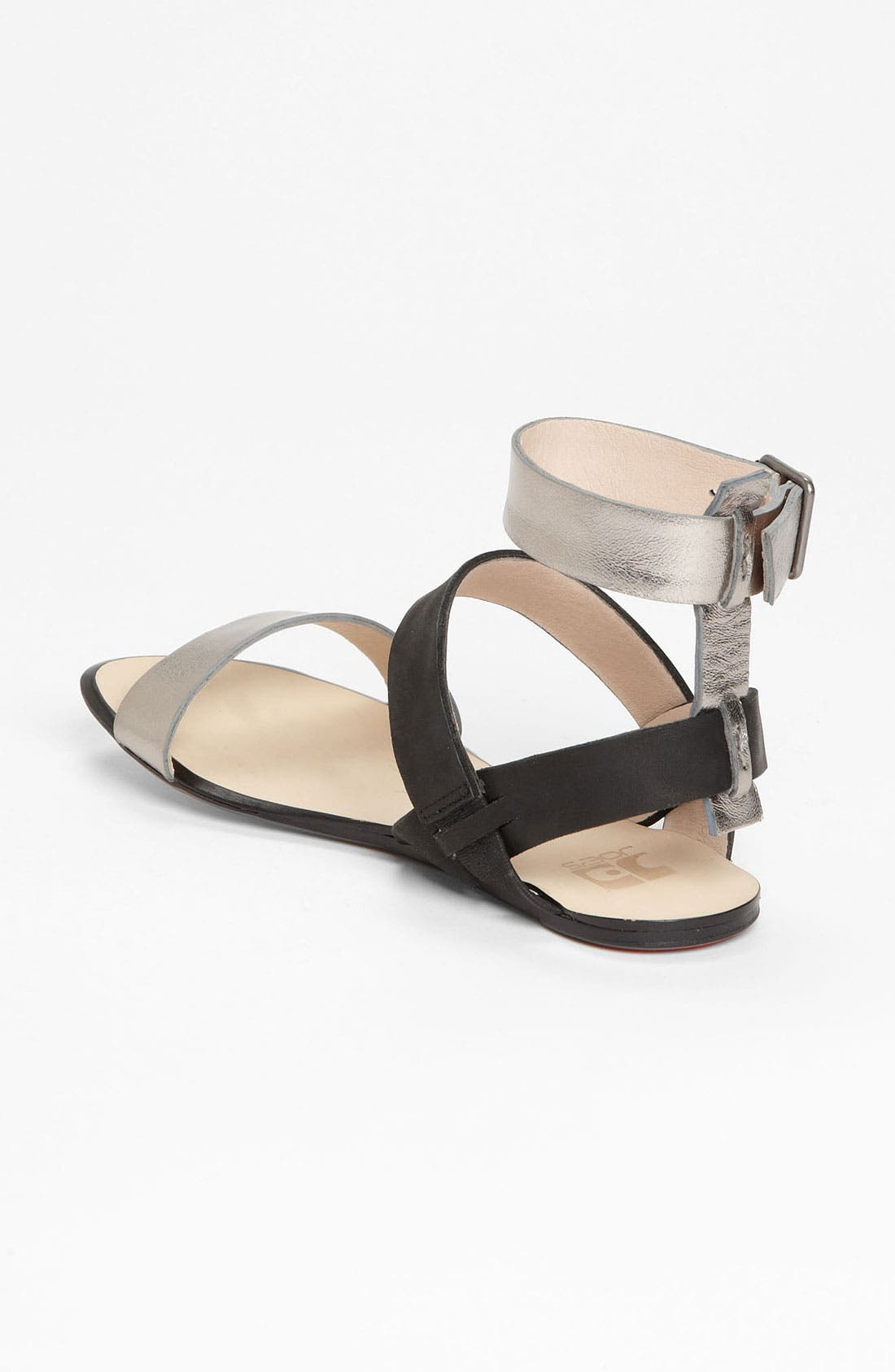 Alternate Image 2  - Joe's 'Kody' Sandal