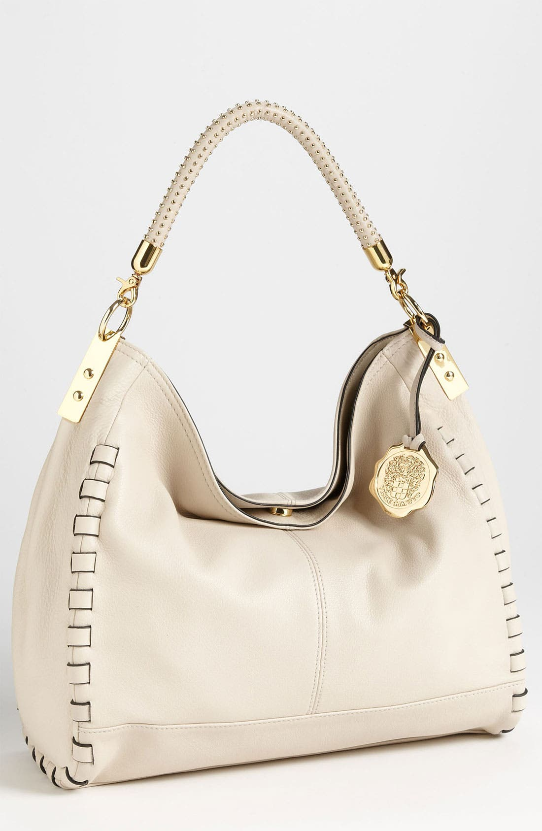 Alternate Image 1 Selected - Vince Camuto 'Kat' Hobo