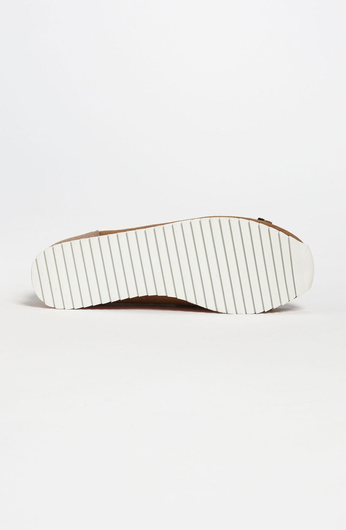 Alternate Image 4  - Jeffrey Campbell 'Billy Kilt' Sneaker