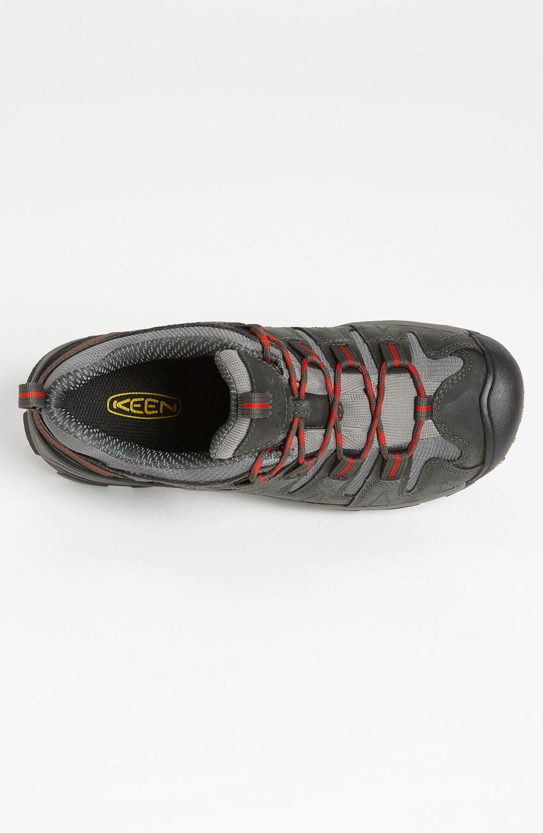 Alternate Image 2  - Keen 'Gypsum' Hiking Shoe (Men) (Online Only)