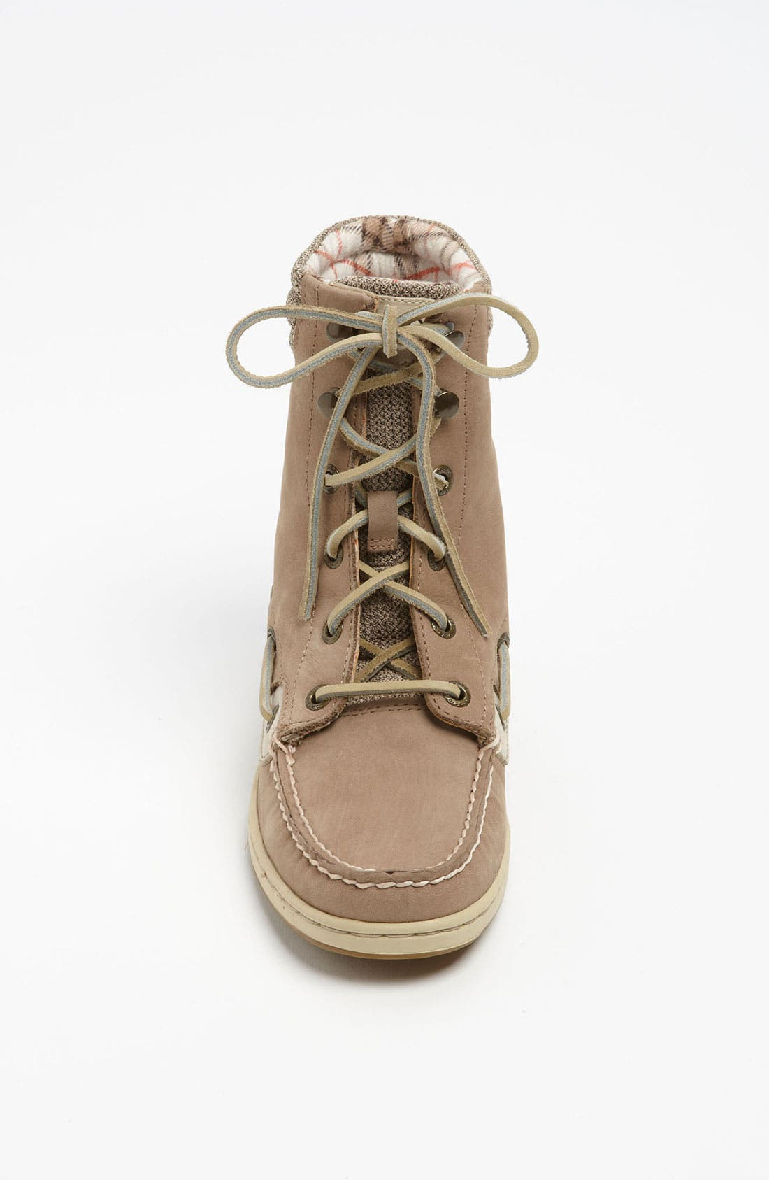 Alternate Image 3  - Sperry Top-Sider® 'Hikerfish' Boot