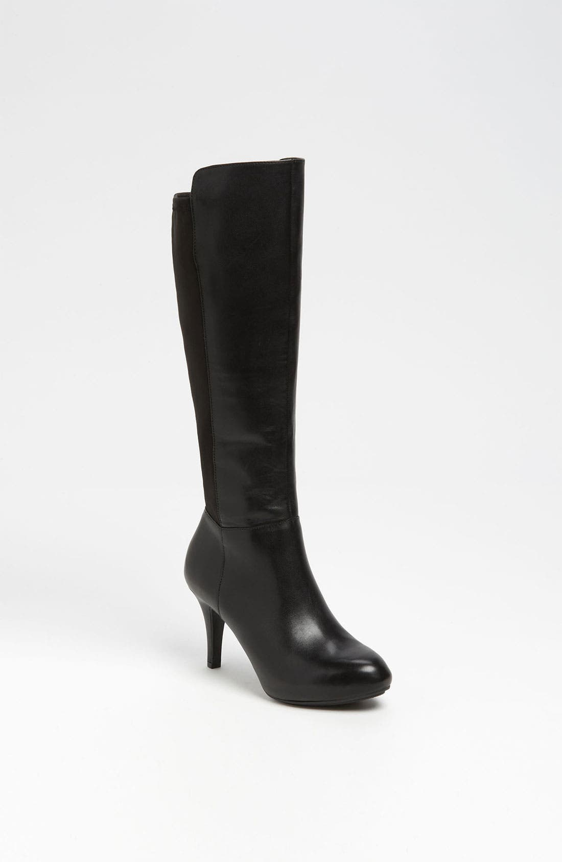 Alternate Image 1 Selected - Me Too 'Marley' Stretch Boot (Special Purchase)