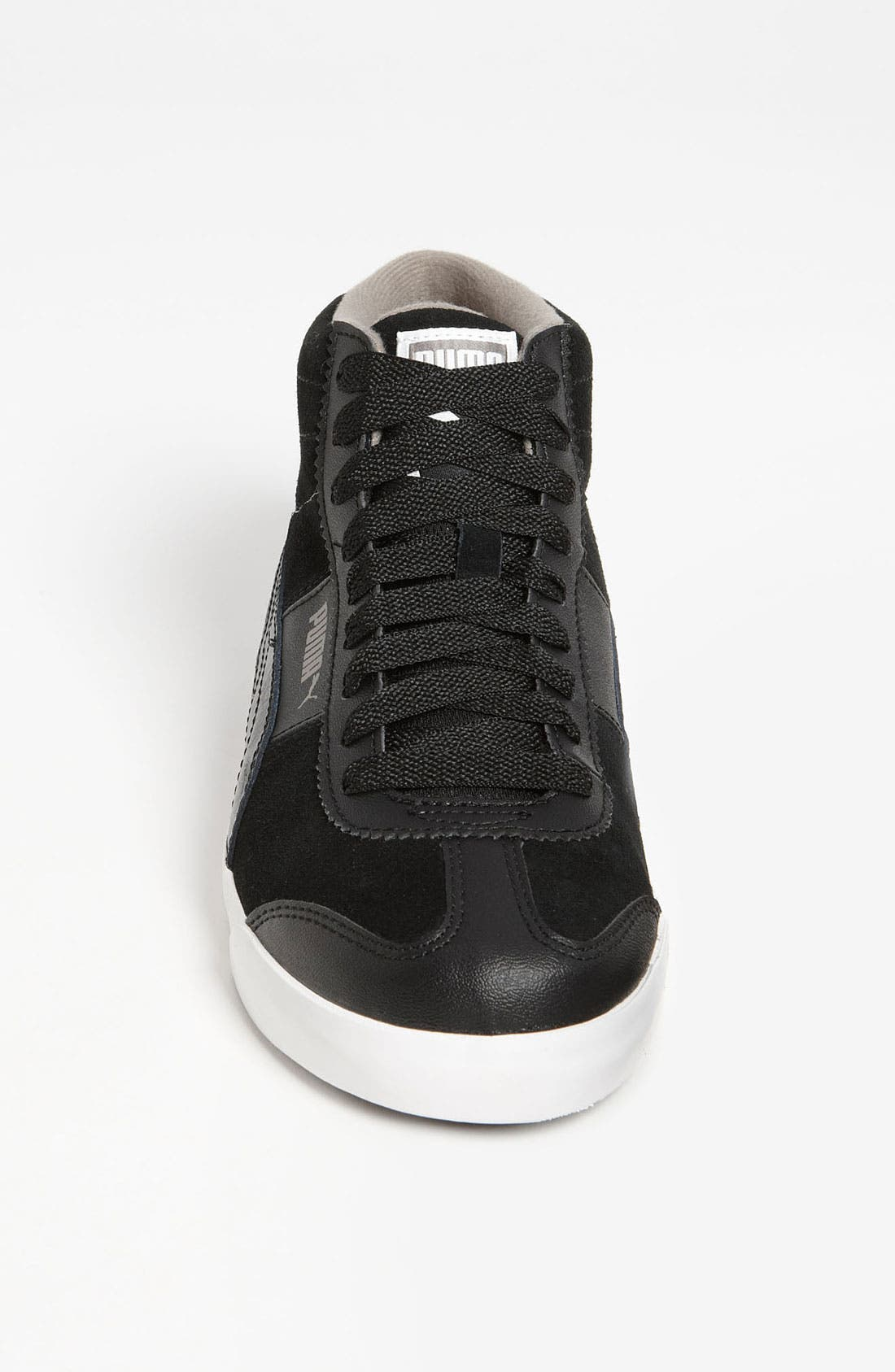 Alternate Image 3  - PUMA 'Roma LP HI Lodge' Sneaker (Men)