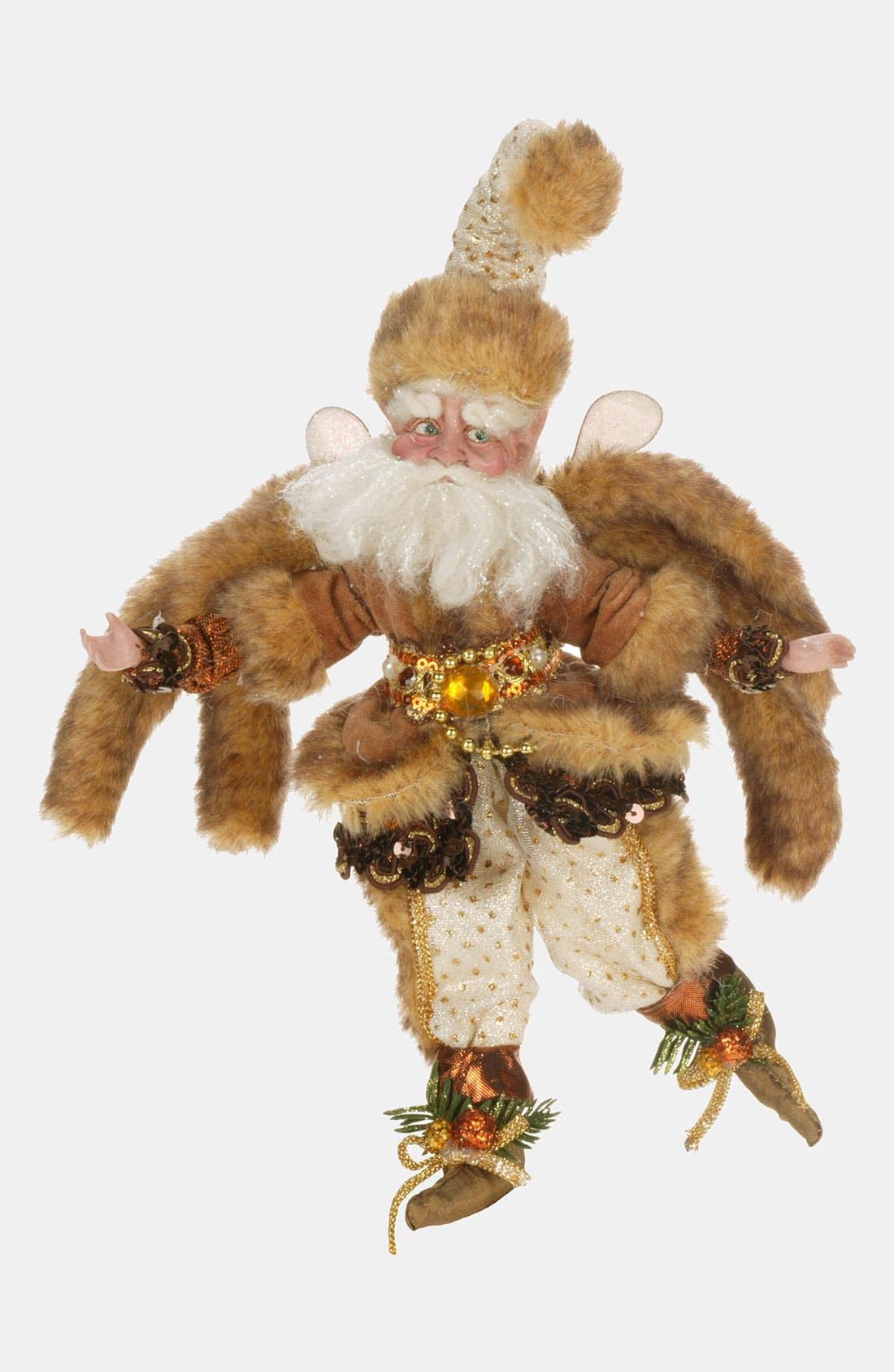 Alternate Image 1 Selected - Mark Roberts 'Northwoods Fairy' Figurine (Limited Edition)