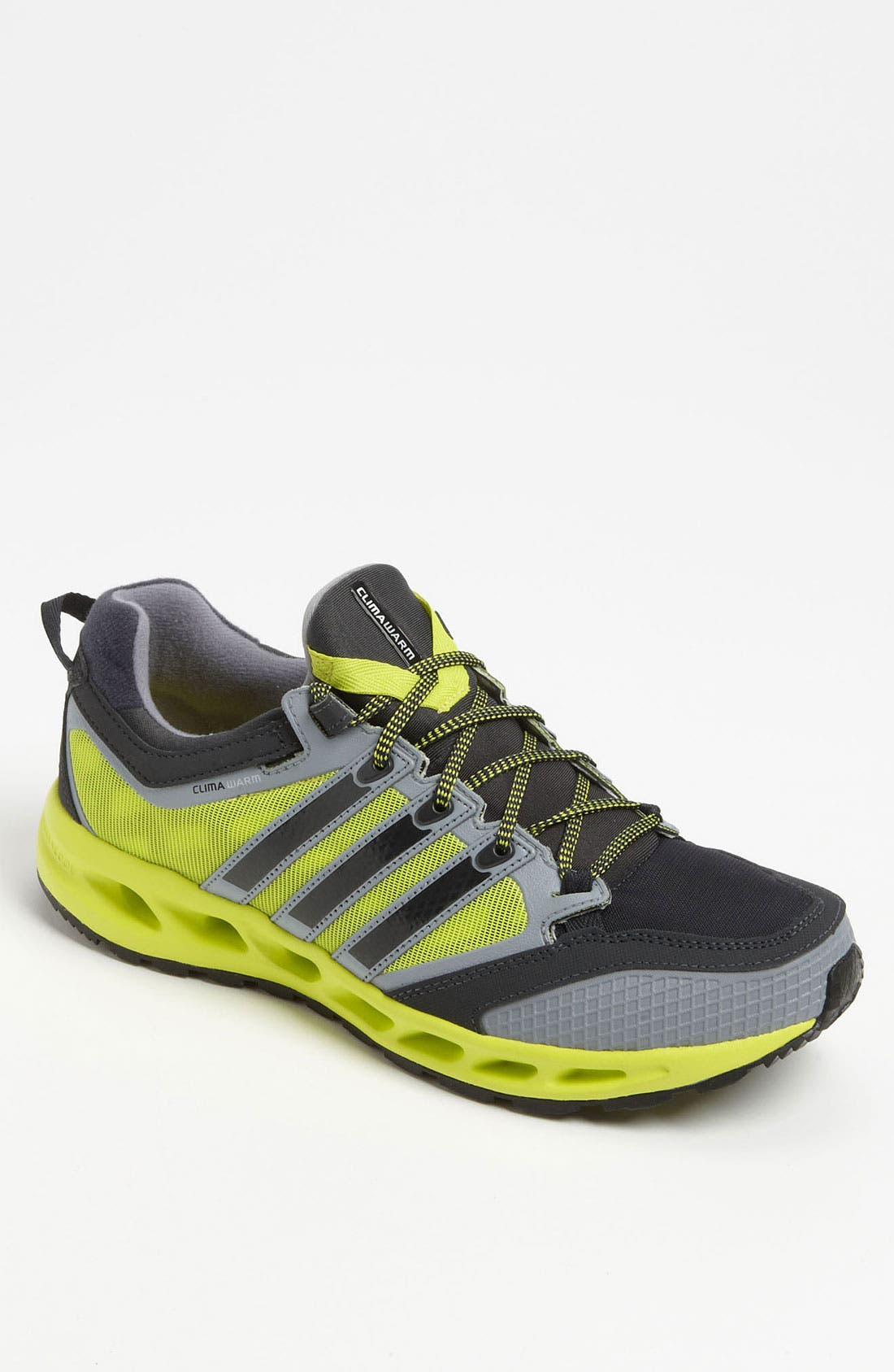 Alternate Image 1 Selected - adidas 'Tempest' Running Shoe (Men)