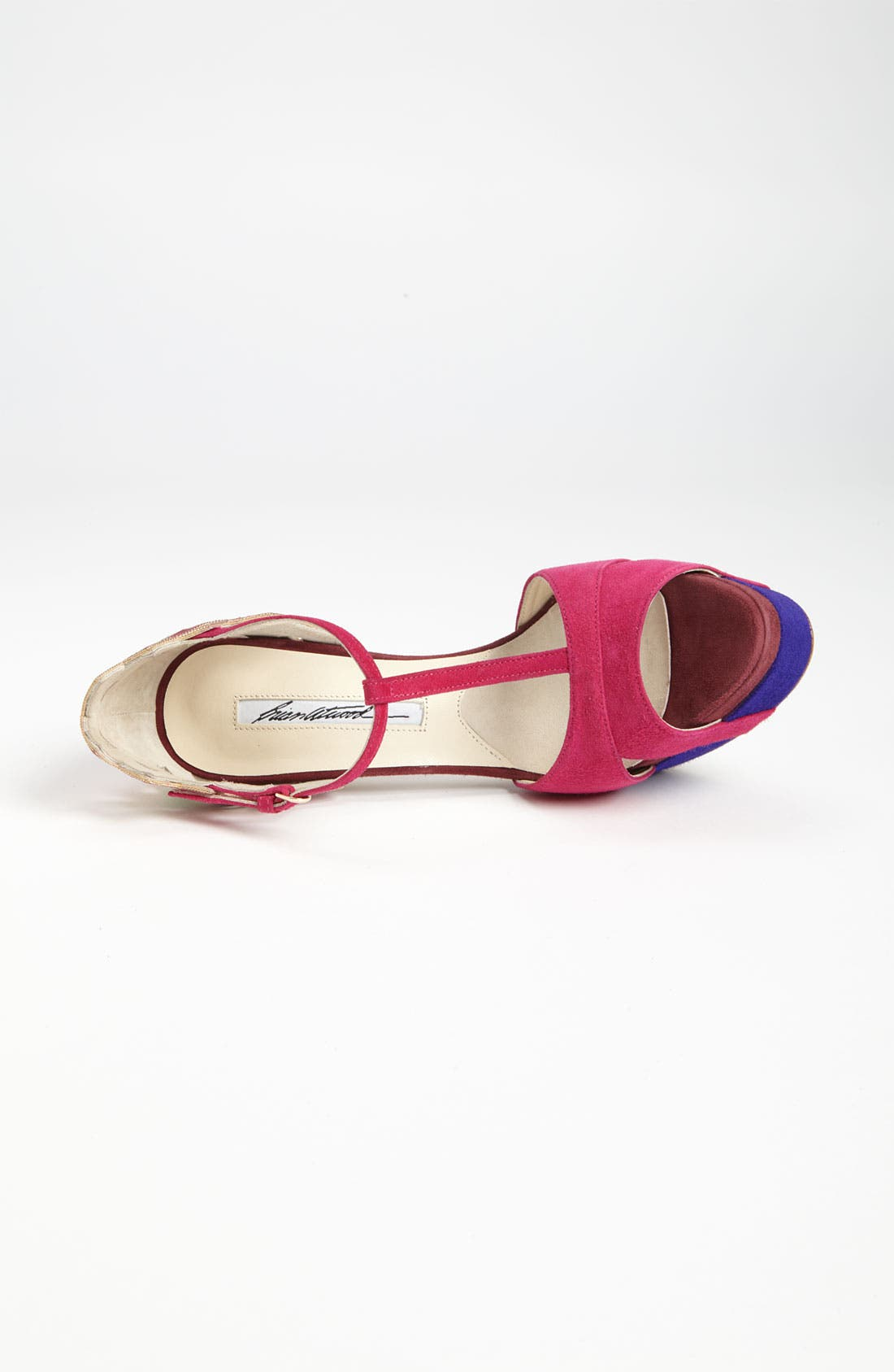 Alternate Image 3  - Brian Atwood 'Maia' Sandal