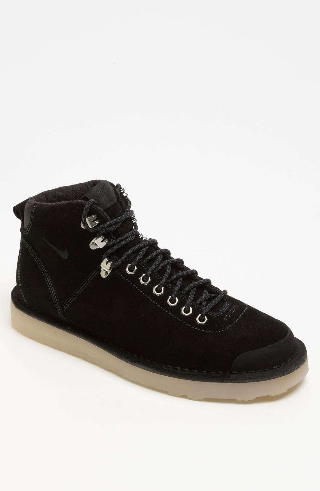 Main Image - Nike 'Air Magma 2012' Boot (Online Only)