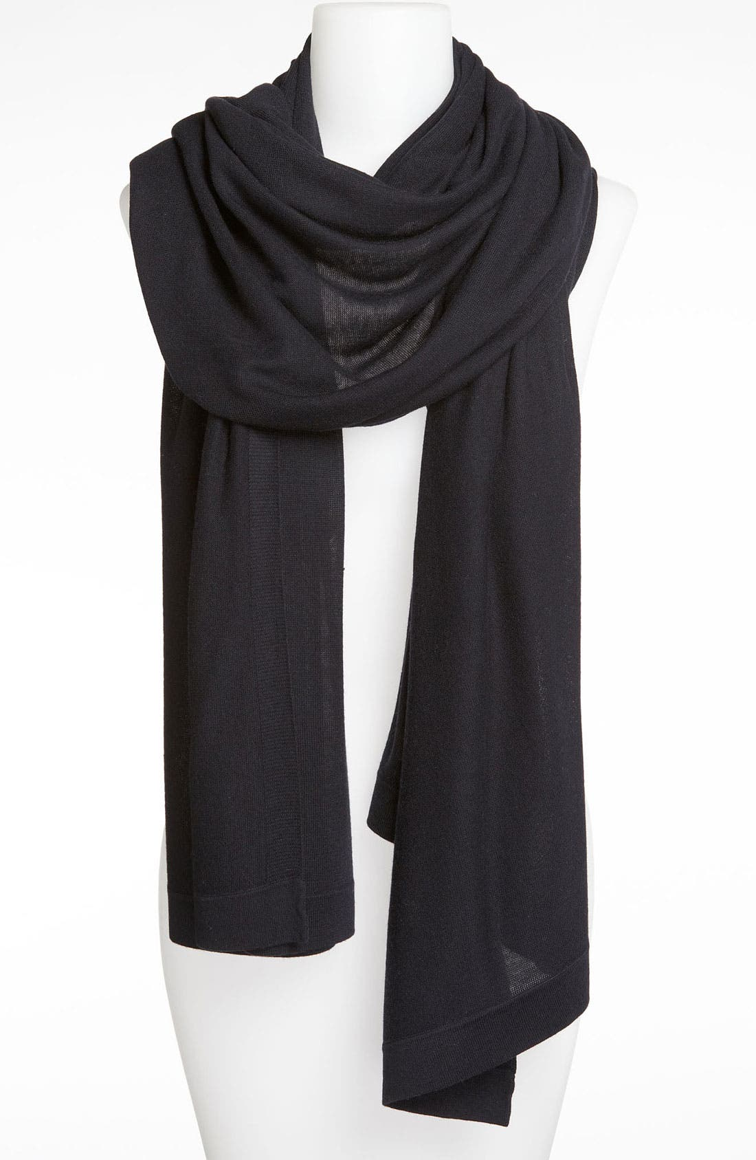 Main Image - Nordstrom Refined Wrap