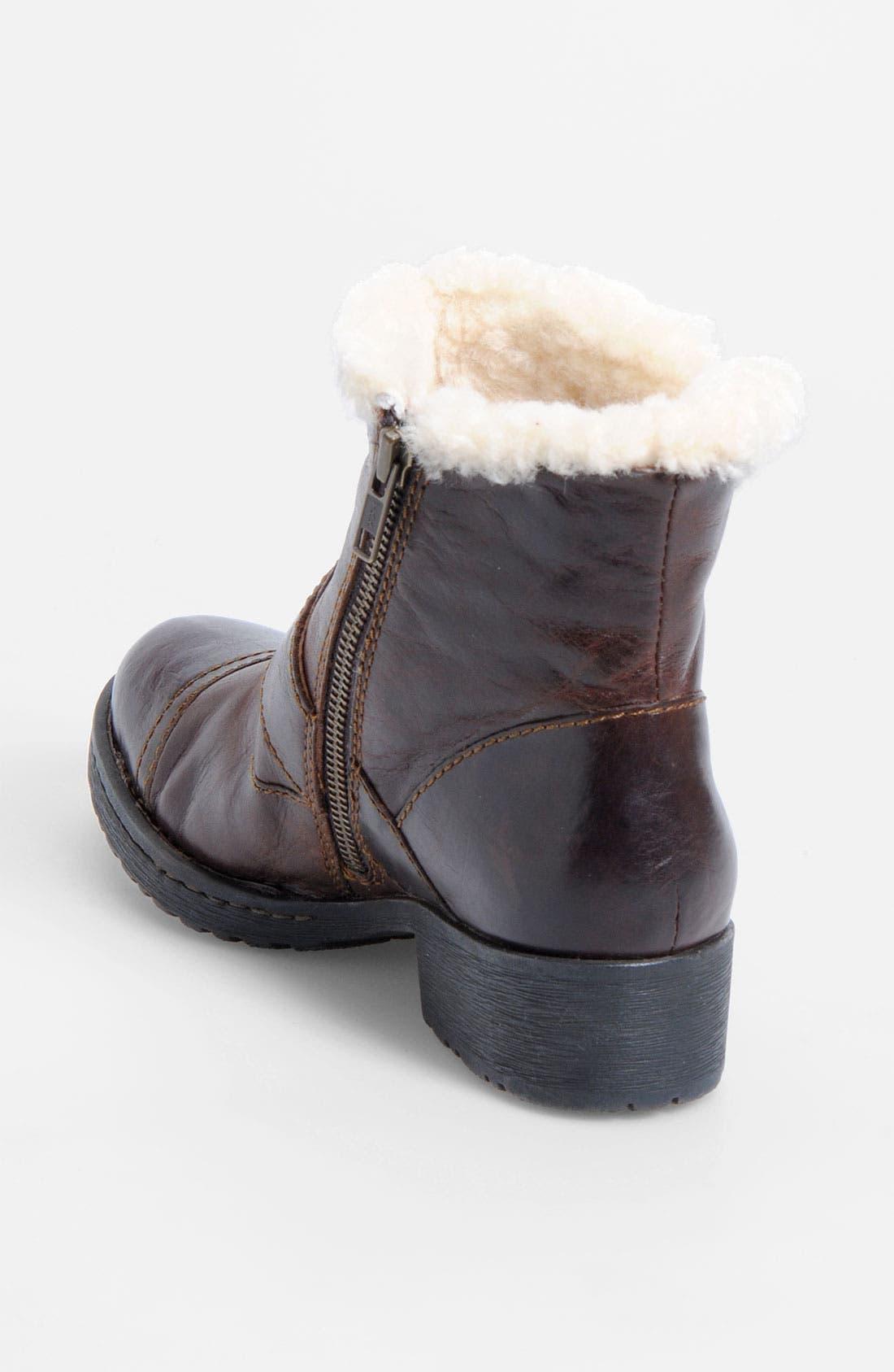 Alternate Image 2  - Børn 'Ilia' Boot