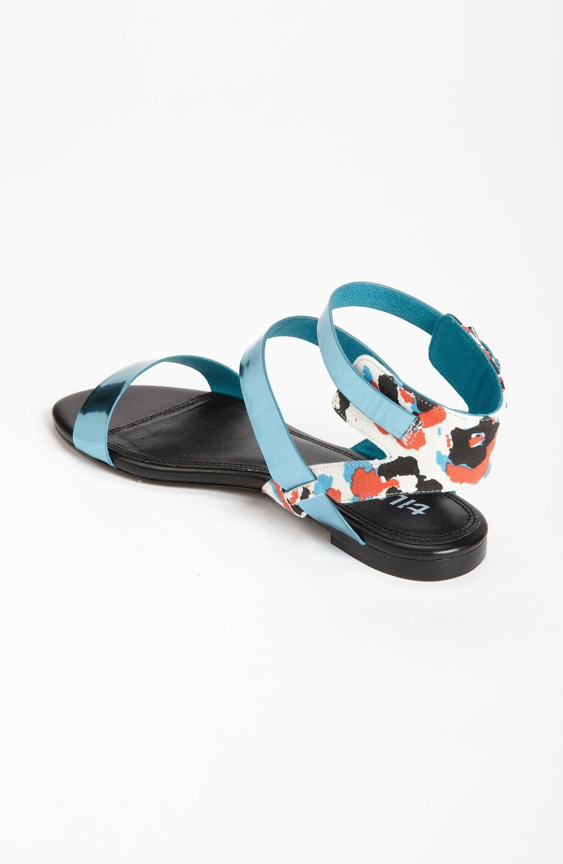 Alternate Image 2  - Tildon 'Alexia' Sandal