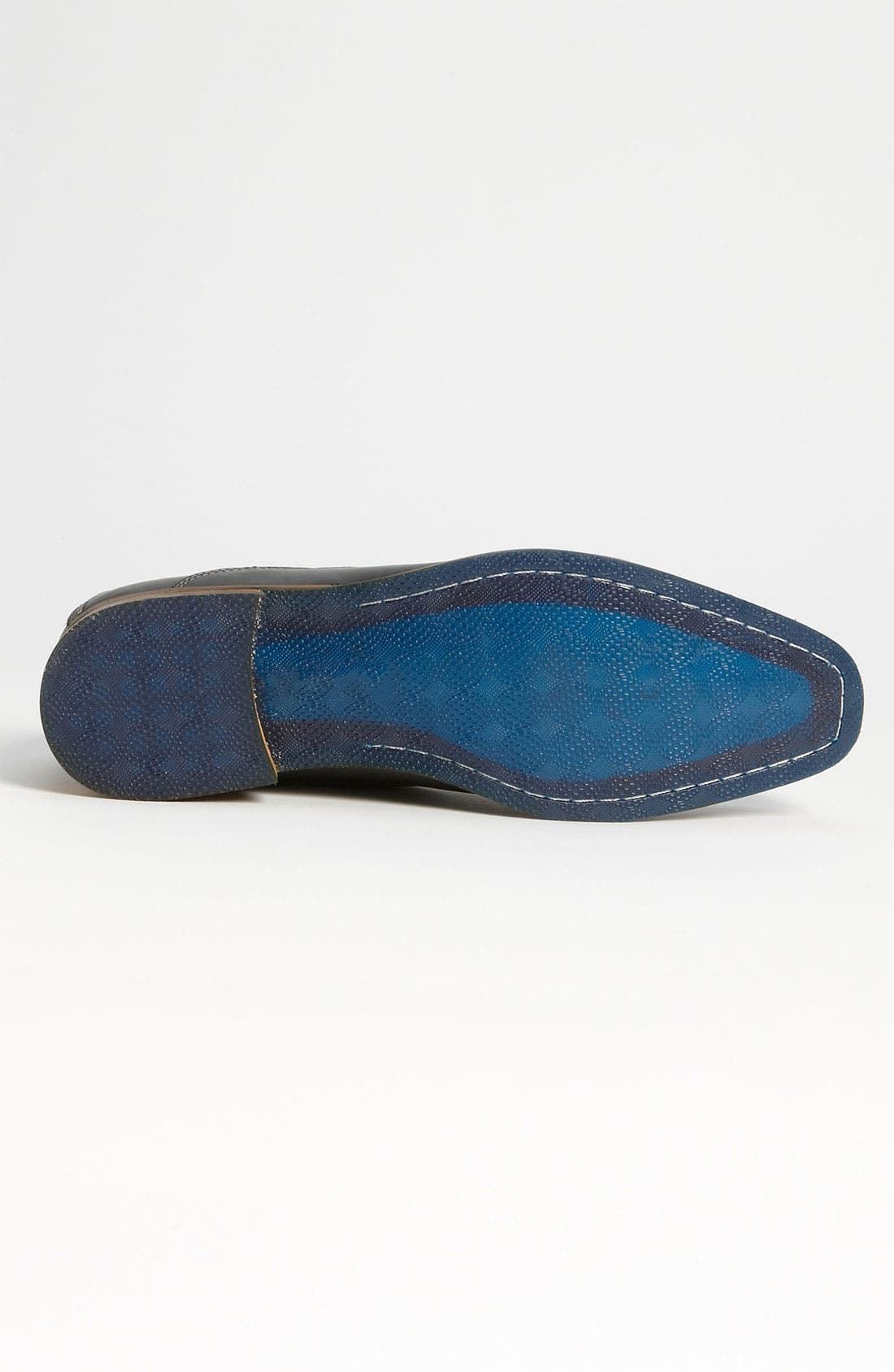 Alternate Image 4  - Steve Madden 'Caddee' Venetian Loafer