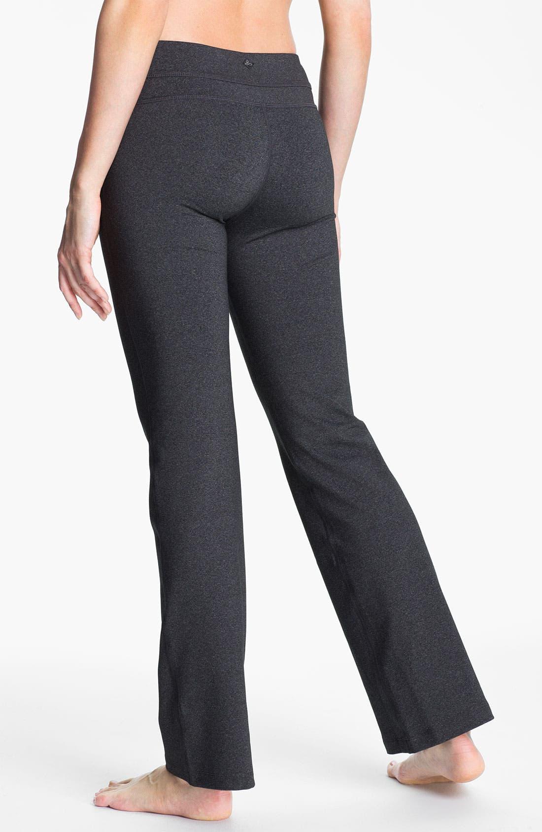 Alternate Image 2  - prAna 'Audrey' Pants