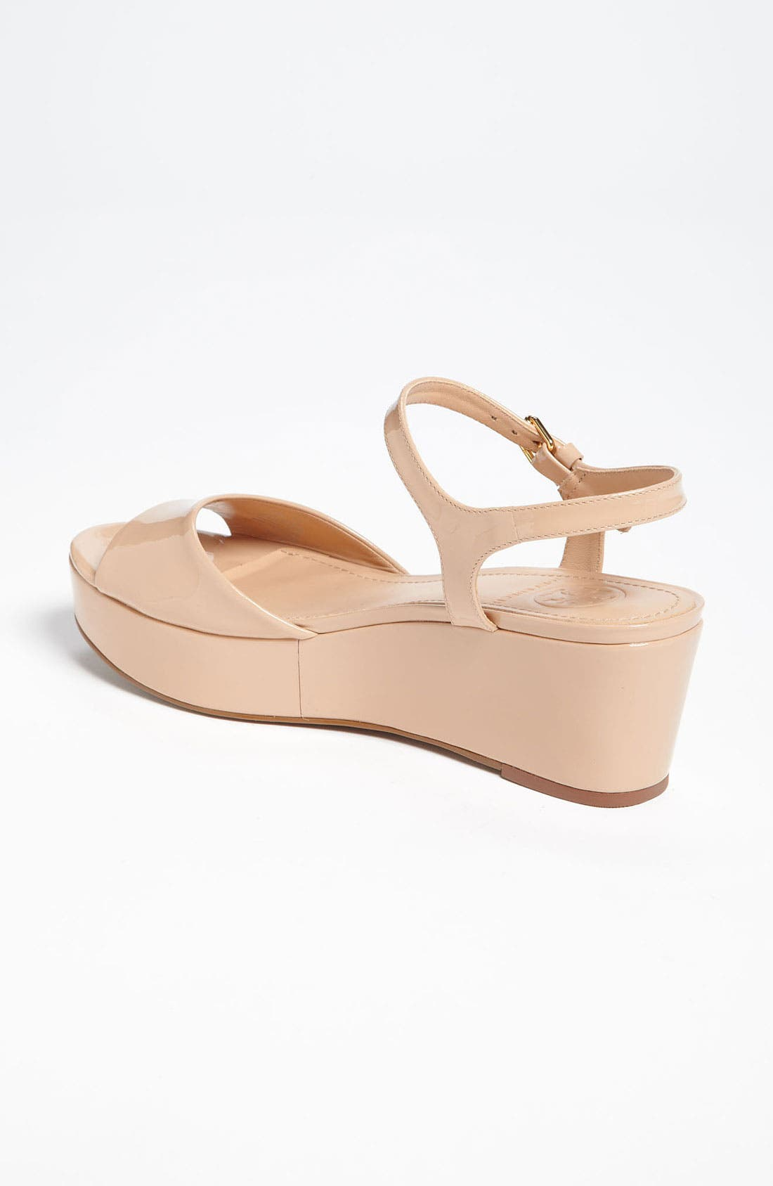 Alternate Image 2  - Tory Burch 'Abena Mid' Sandal