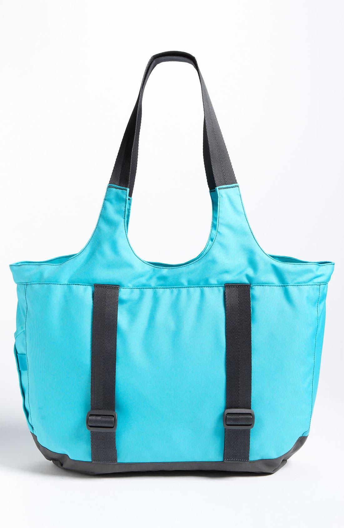 Alternate Image 4  - The North Face 'Talia' Tote Bag