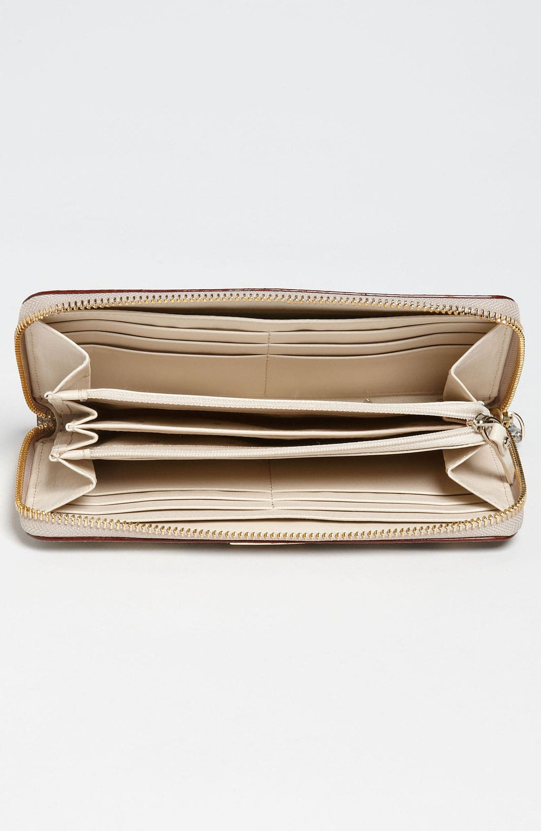 Alternate Image 3  - kate spade new york 'cobble hill - lacey' wallet