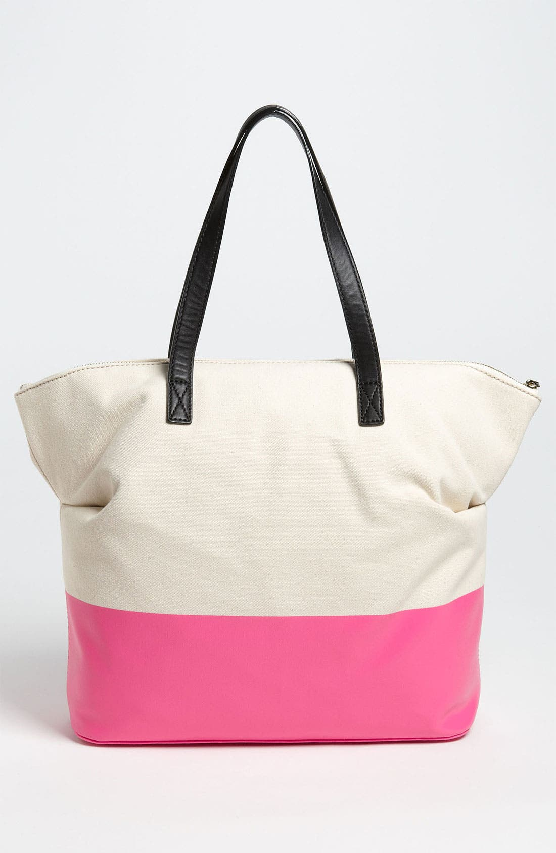 Alternate Image 4  - kate spade new york 'call to action - terry' tote