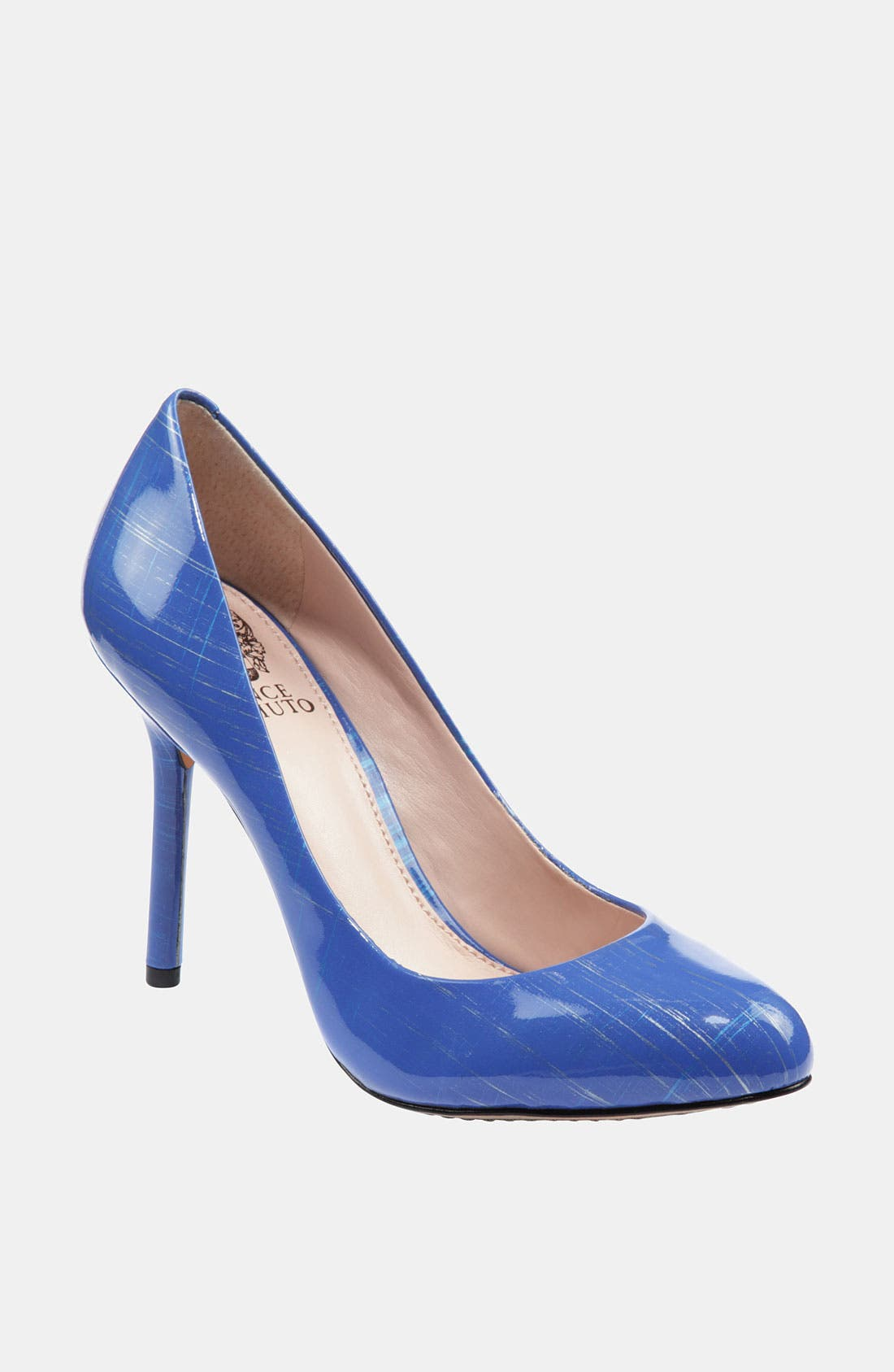 Alternate Image 1 Selected - Vince Camuto 'Caelyn' Pump (Online Only)