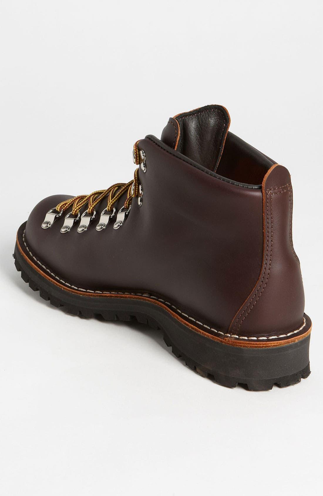Alternate Image 2  - Danner 'Mountain Light®' Round Toe Boot