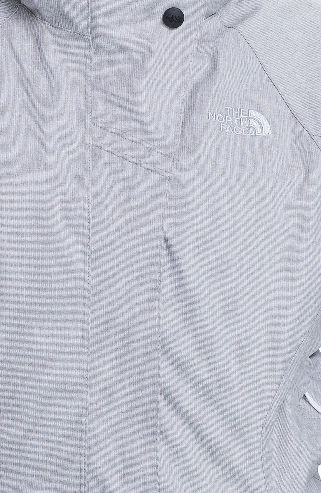 Alternate Image 3  - The North Face 'Aphelion' TriClimate® 3-in-1 Jacket