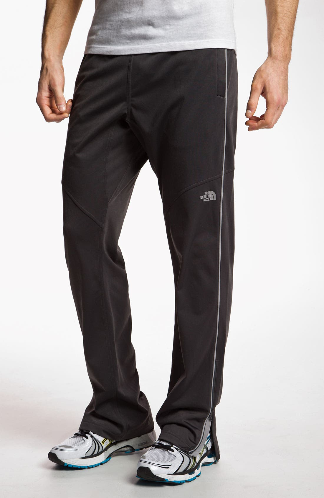 Alternate Image 1 Selected - The North Face 'Flex' Tricot Track Pants (Online Exclusive)