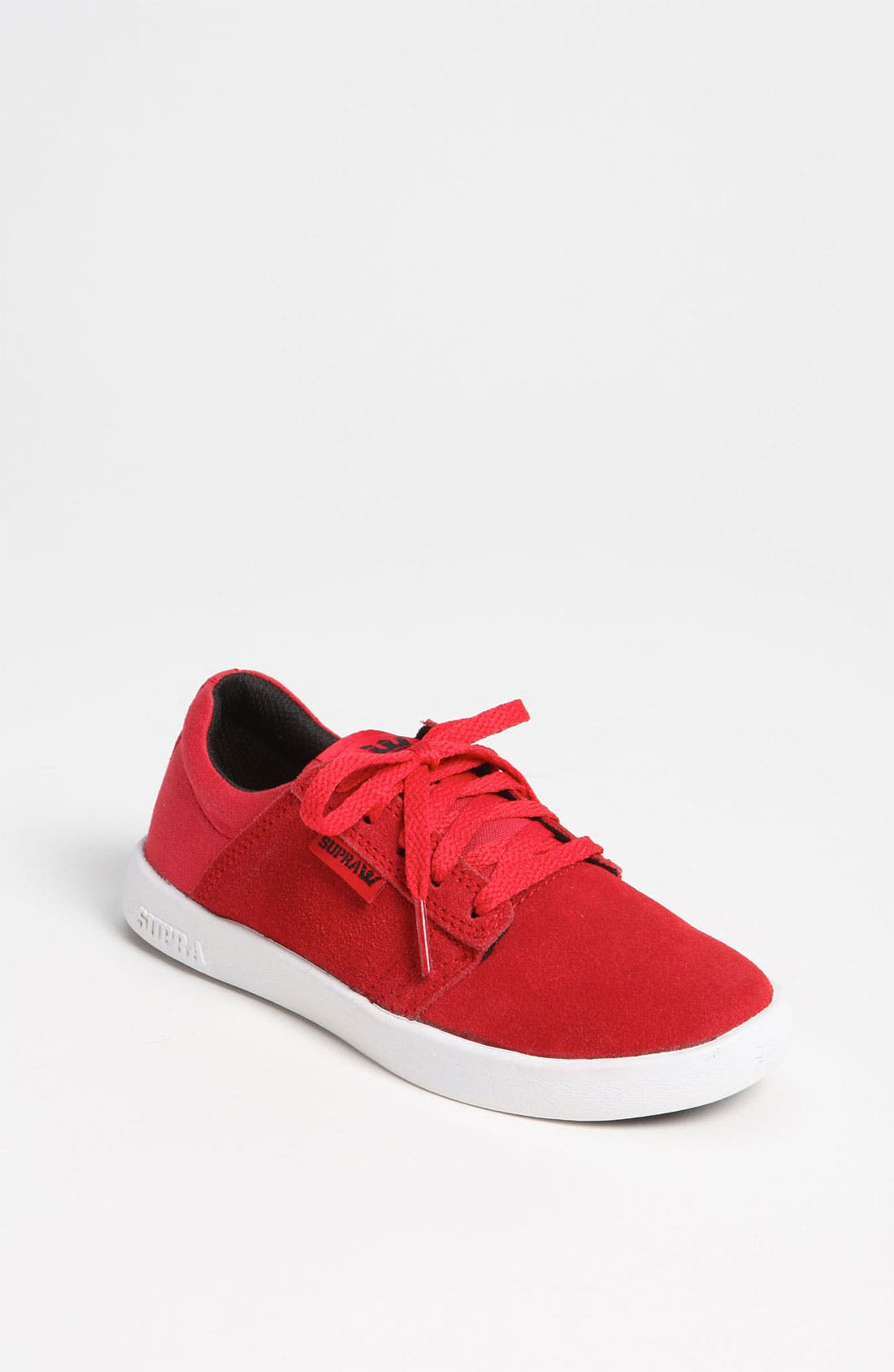 Alternate Image 1 Selected - Supra 'Westway' Sneaker (Toddler, Little Kid & Big Kid)