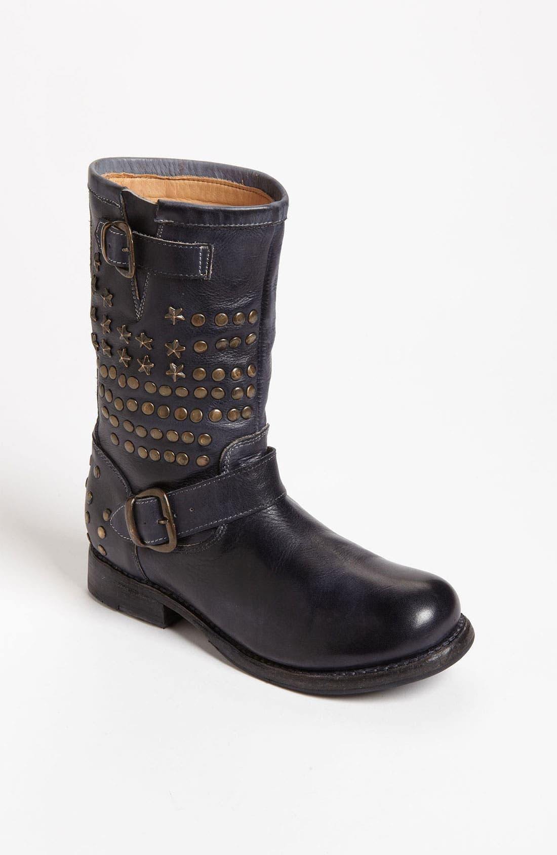 Main Image - Bed Stu 'Whacky' Boot