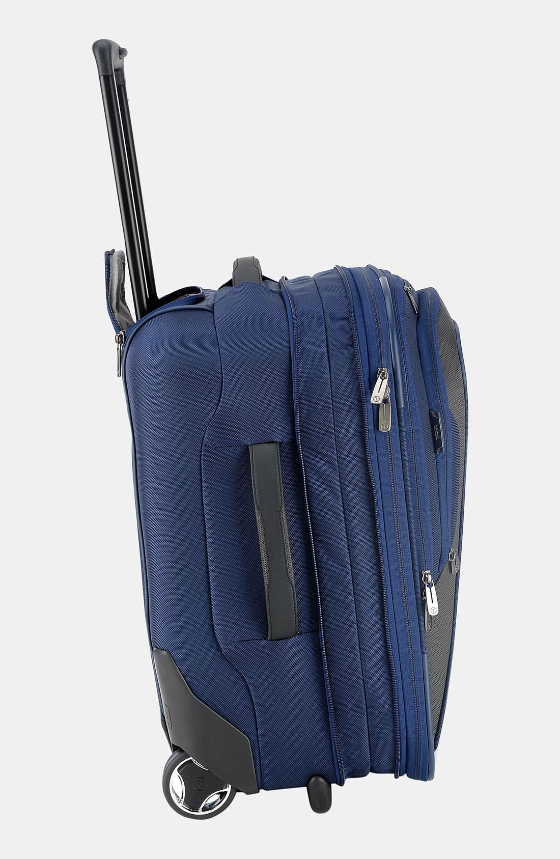 Alternate Image 2  - Tumi 'T-Tech Presidio - Park' International Business Carry-On