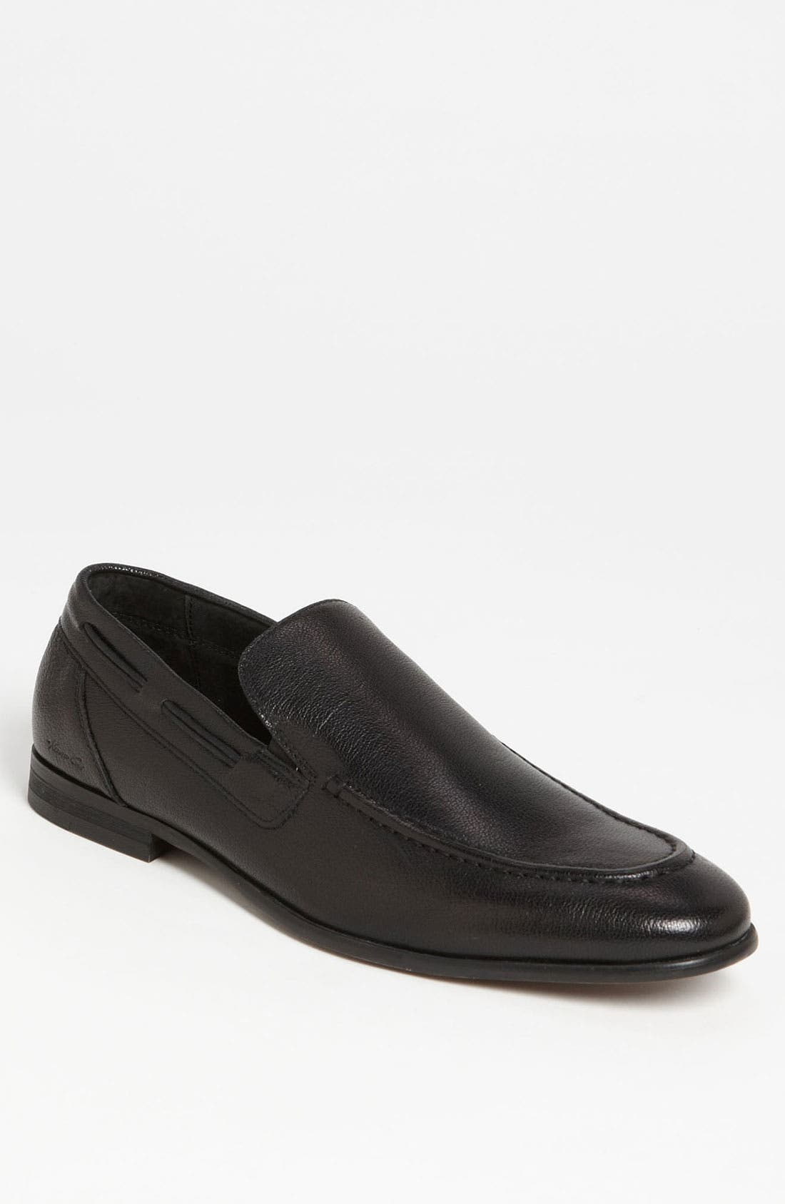 Main Image - Kenneth Cole New York 'Spring Ahead' Slip-On
