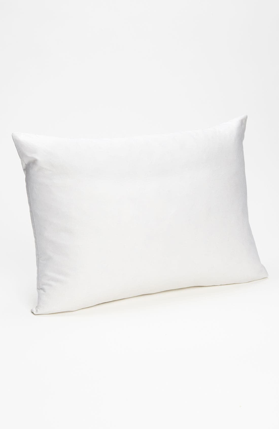 Alternate Image 1 Selected - Nordstrom at Home 14x20 Feather & Down Pillow Insert (2 for $24)