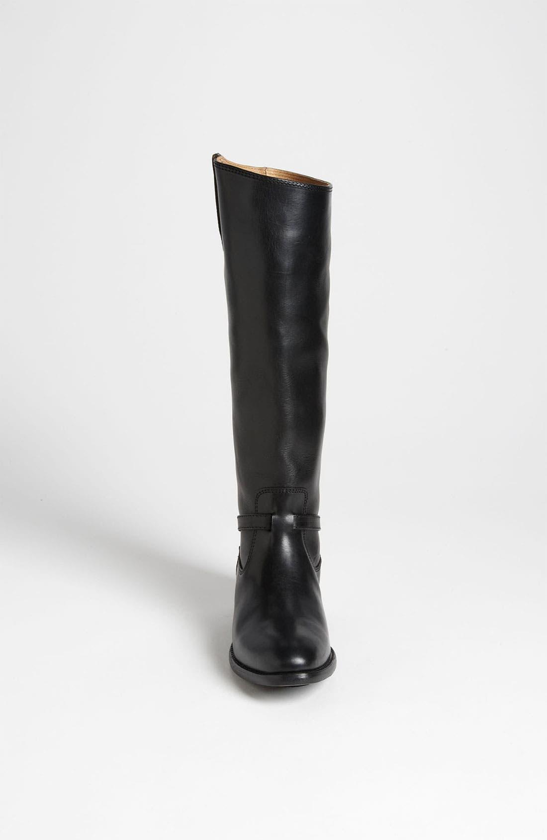 Alternate Image 3  - Frye 'Lindsay Plate' Boot