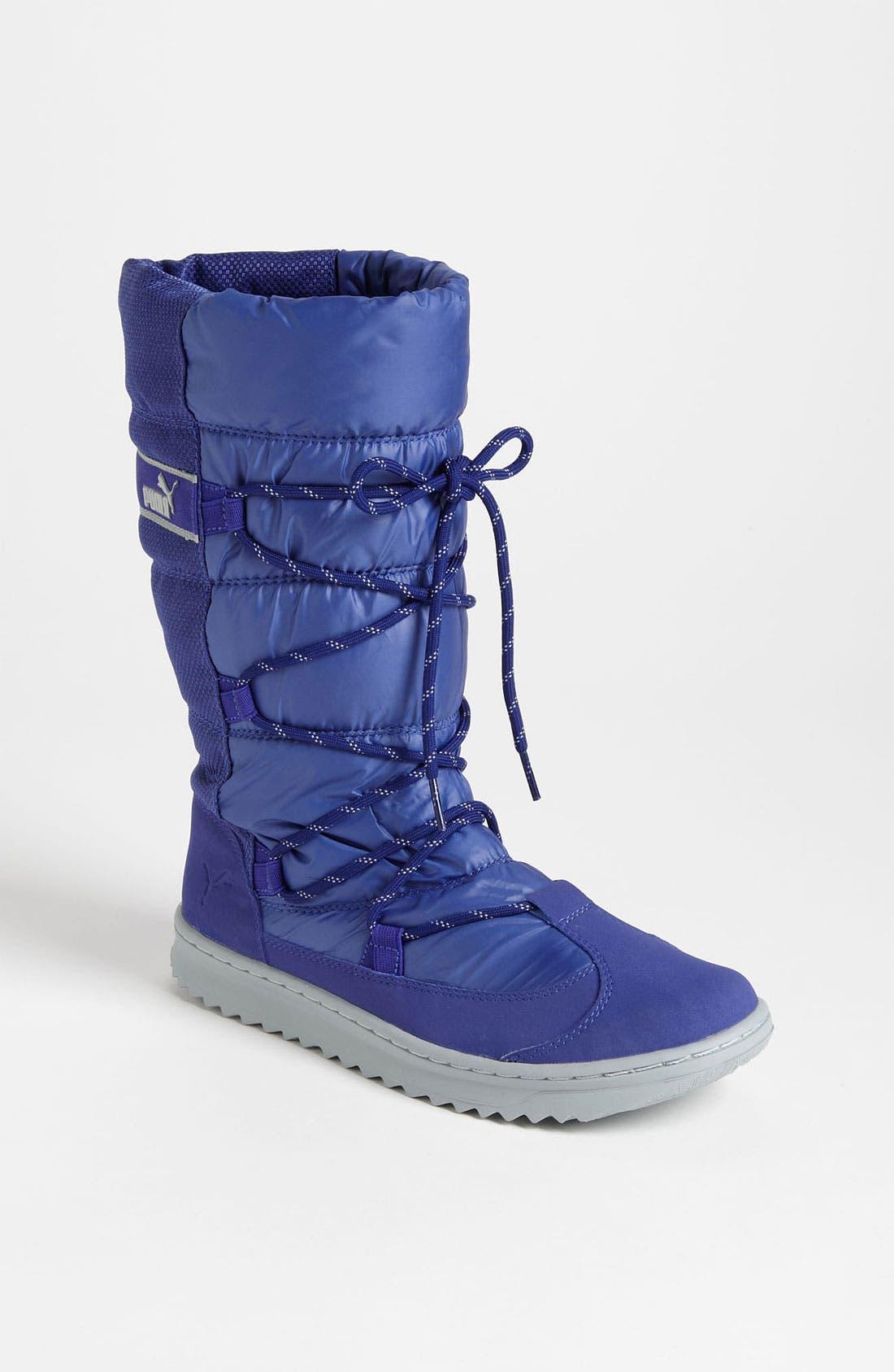 Alternate Image 1 Selected - PUMA Snow Boot