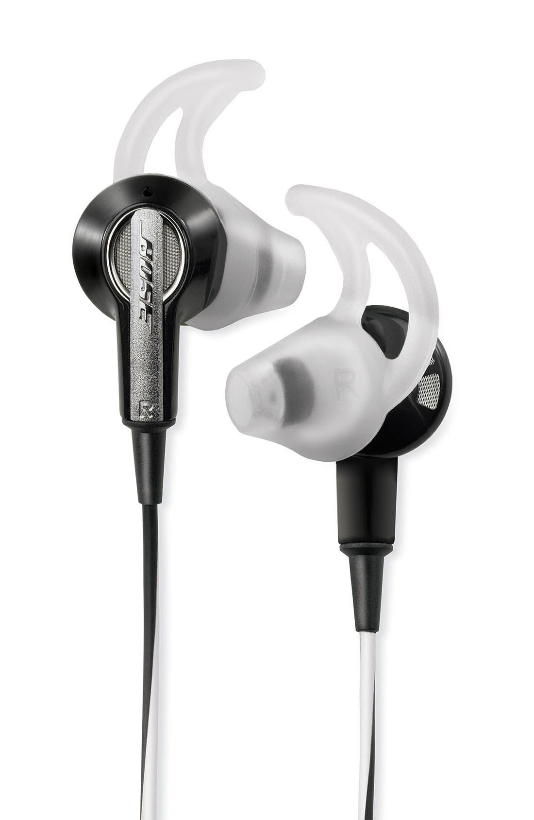 Alternate Image 3  - Bose® IE2 Audio Headphones