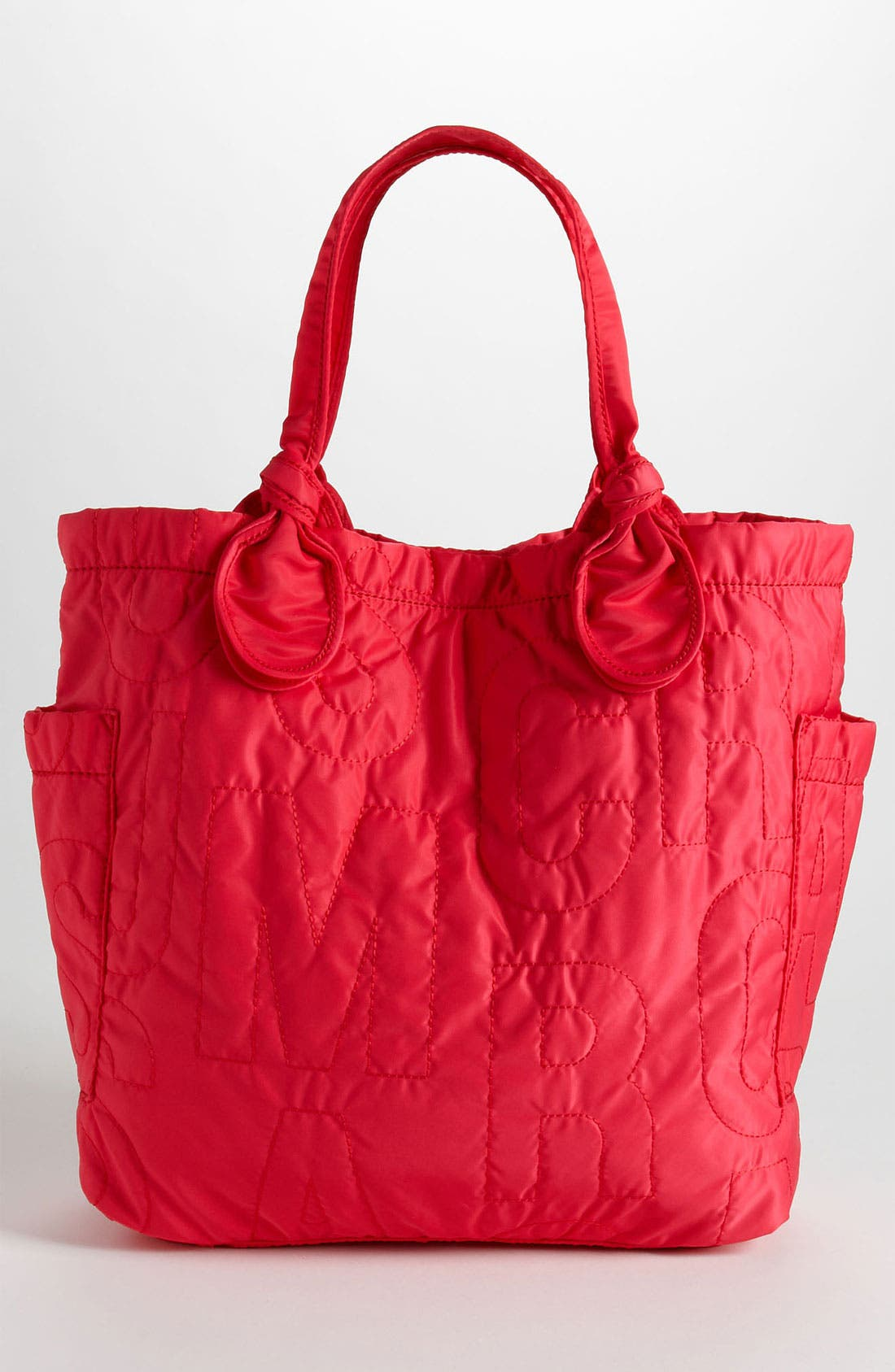 Alternate Image 4  - MARC BY MARC JACOBS 'Pretty Nylon - Medium' Tote