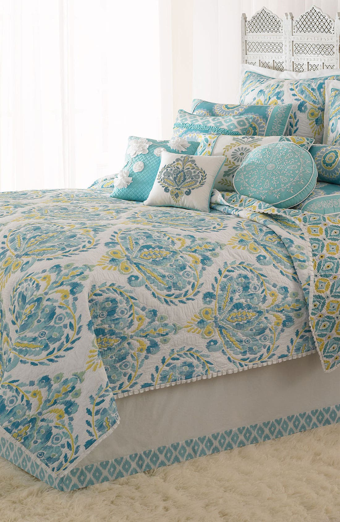 Main Image - Dena Home 'Breeze' Collection