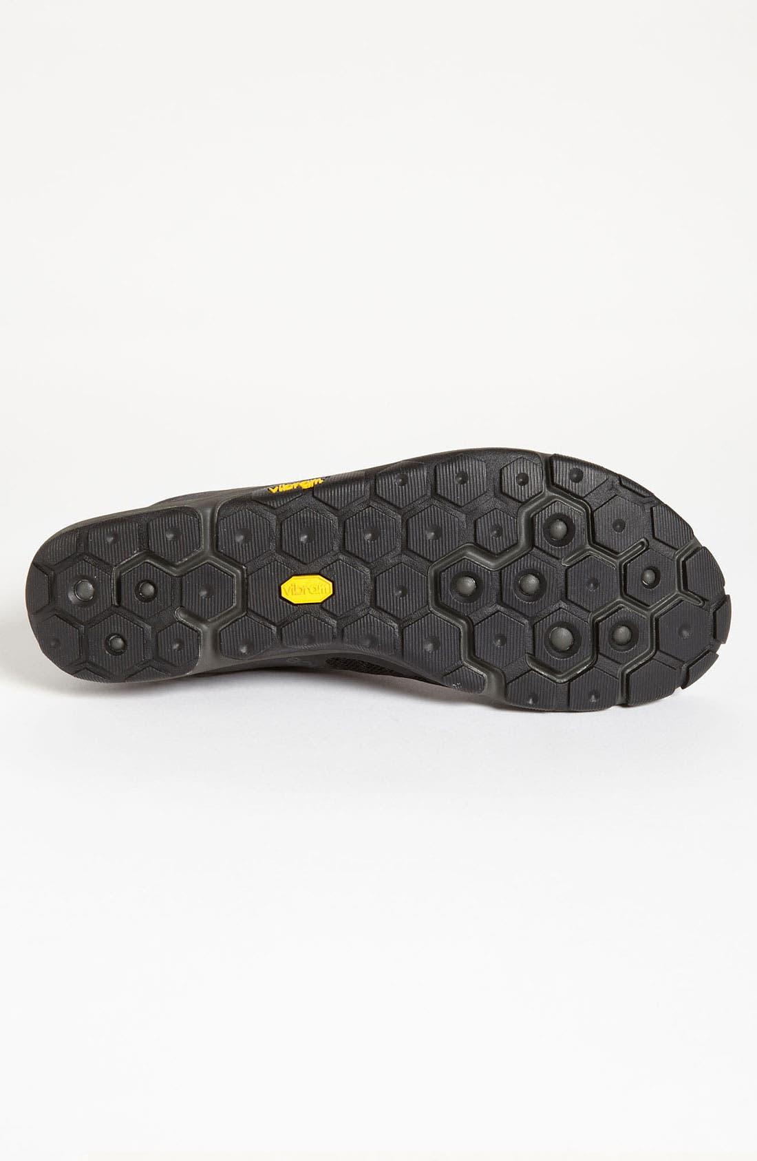 Alternate Image 4  - New Balance 'Minimus 20v3' Training Shoe (Men)