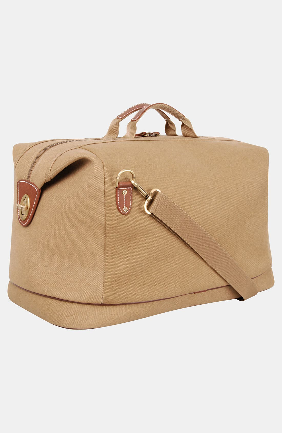Alternate Image 2  - Tommy Bahama 'Hook Me Up' Duffel Bag