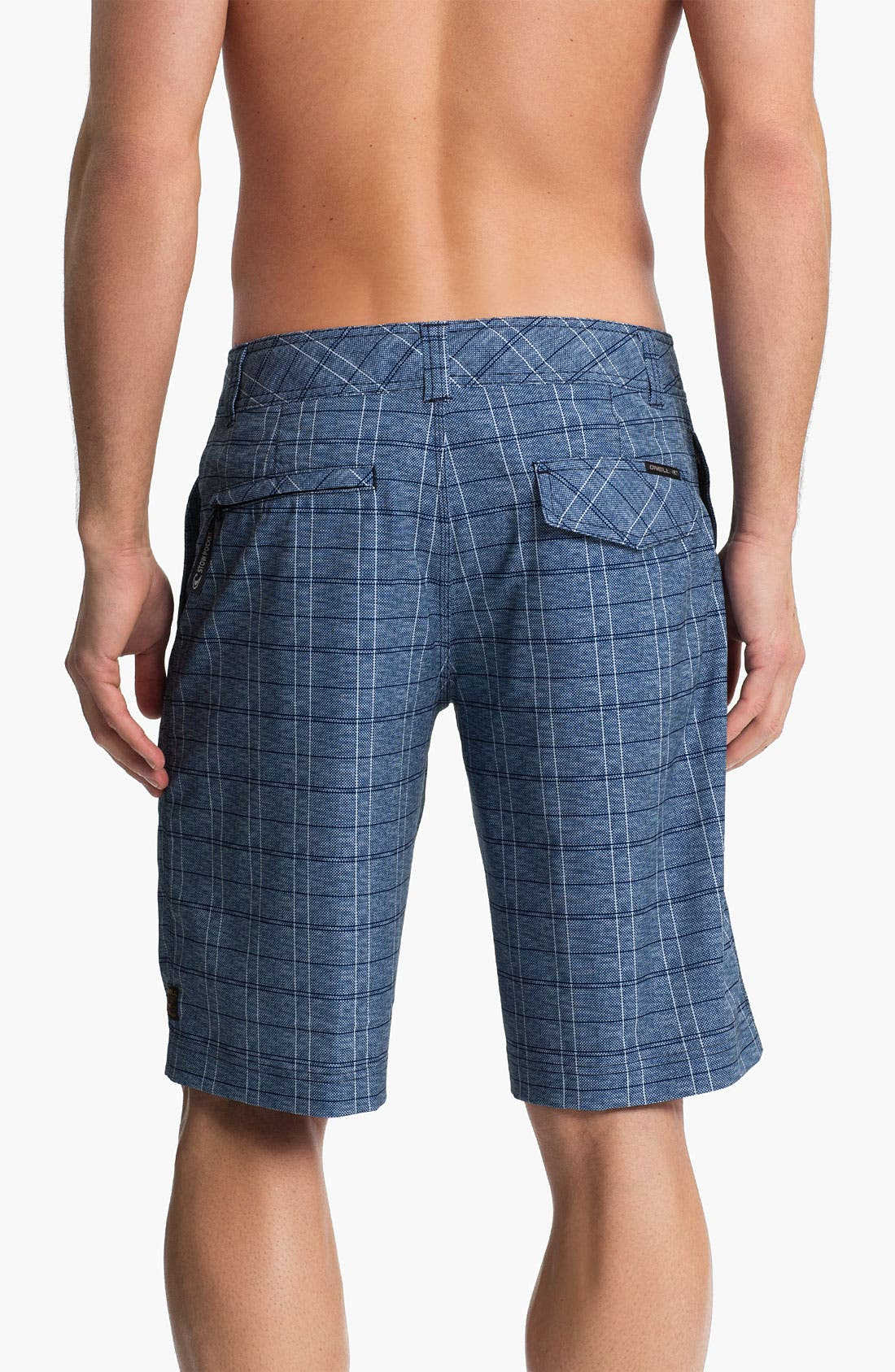 Alternate Image 2  - O'Neill 'Hybrid Freak' Shorts