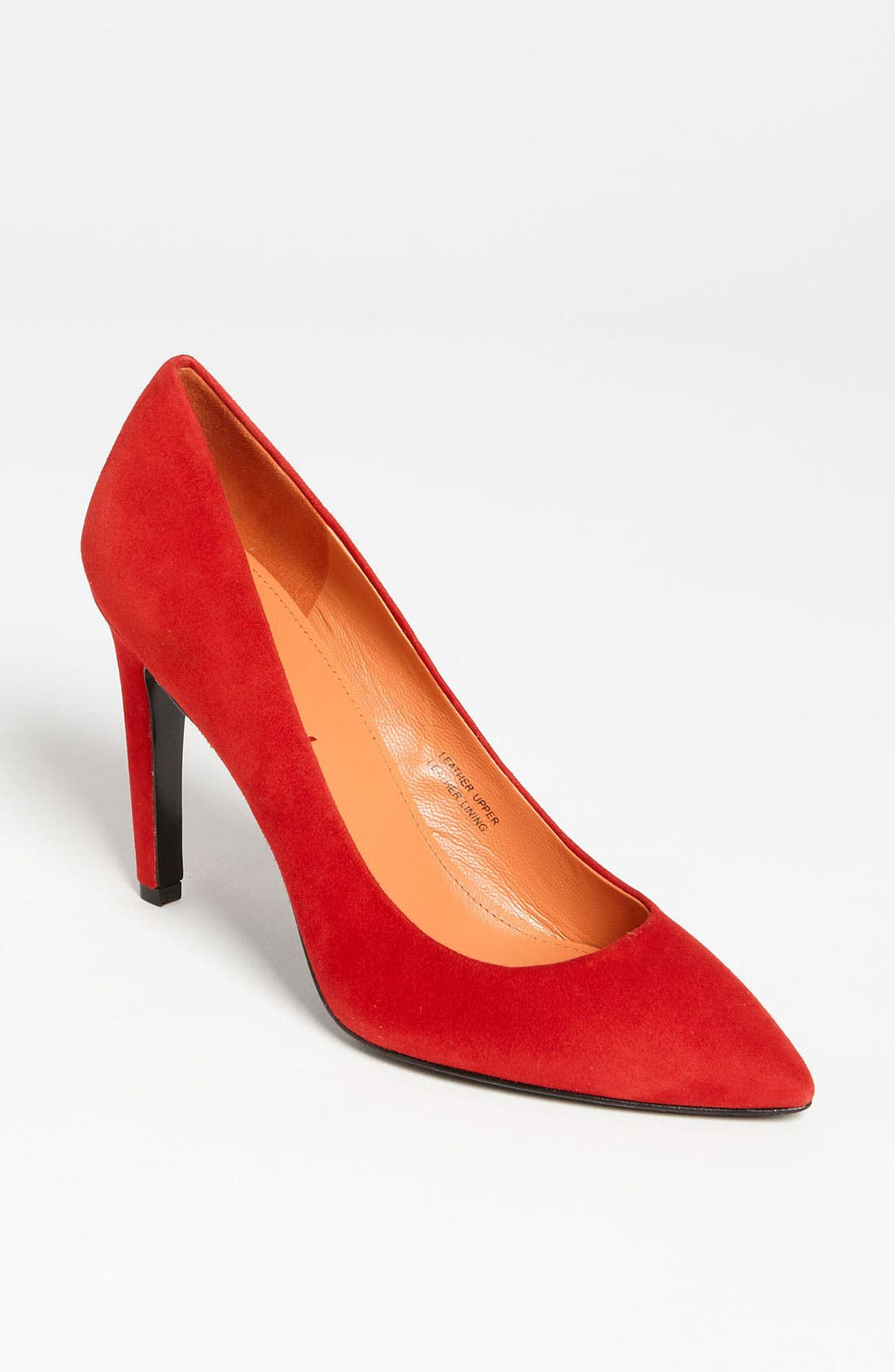 Alternate Image 1 Selected - Via Spiga 'Estrella' Pump