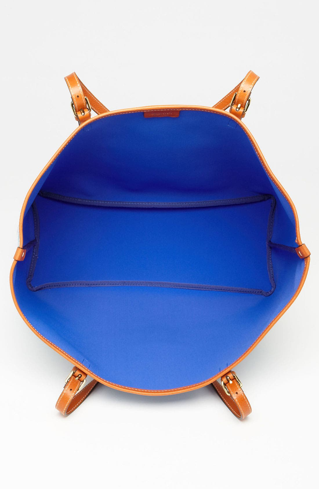 Alternate Image 3  - Emilio Pucci 'Large' Shopper