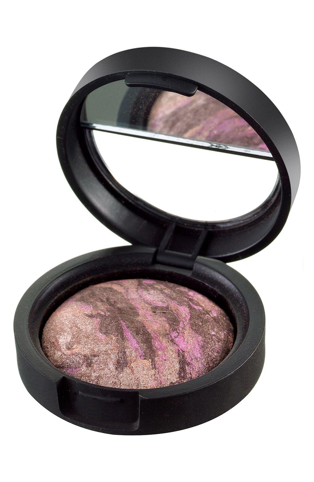 Laura Geller Beauty Baked Eyeshadow