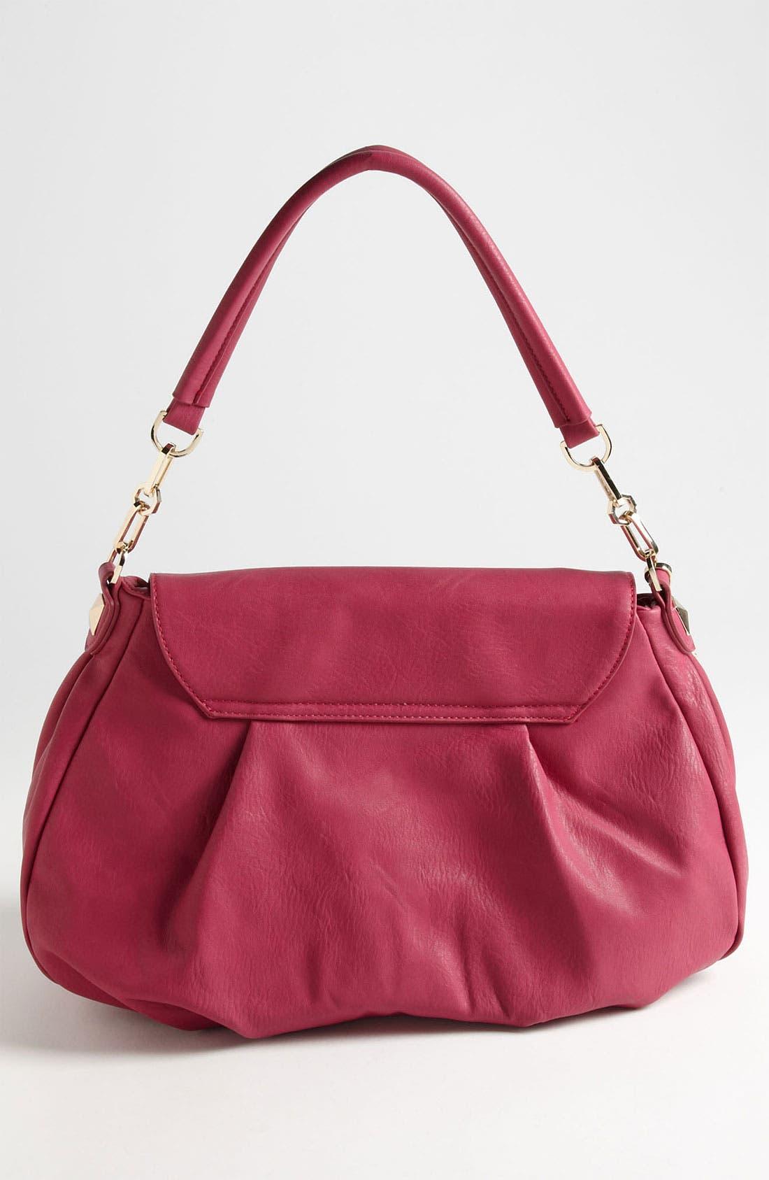 Alternate Image 4  - Izzy & Ali 'Becky' Shoulder Bag