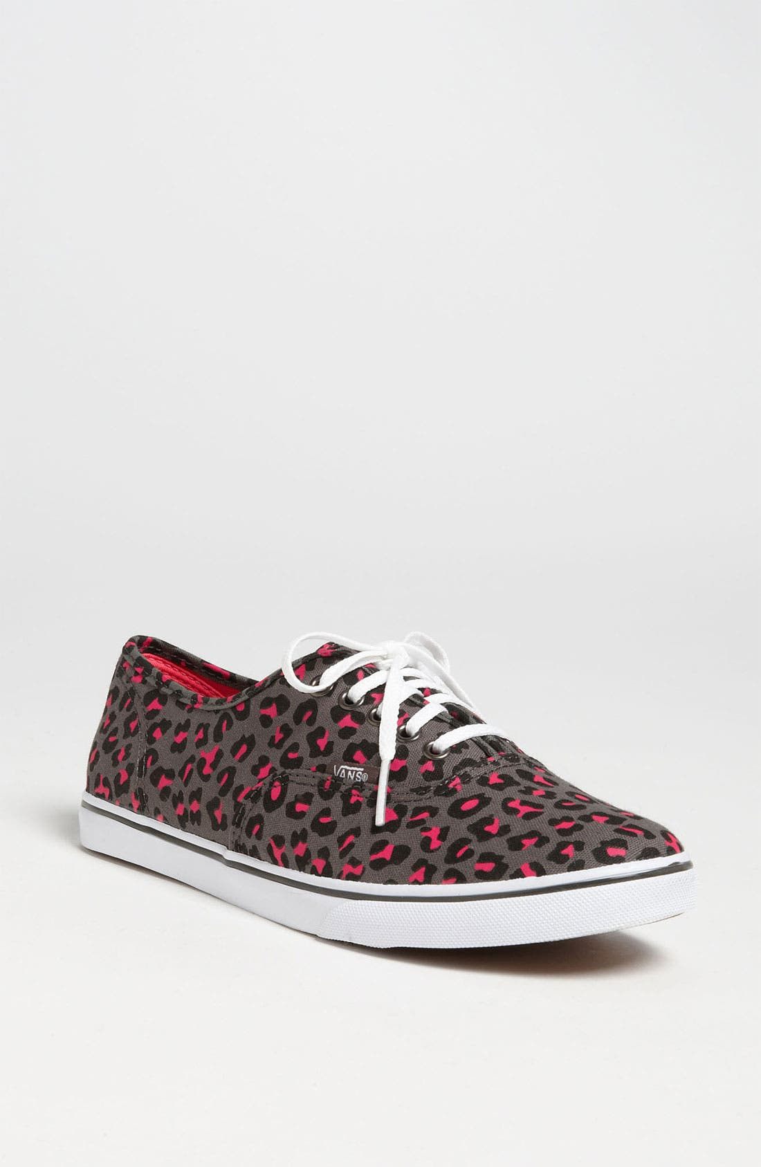 Main Image - Vans 'Authentic-  Lo Pro' Sneaker (Women)