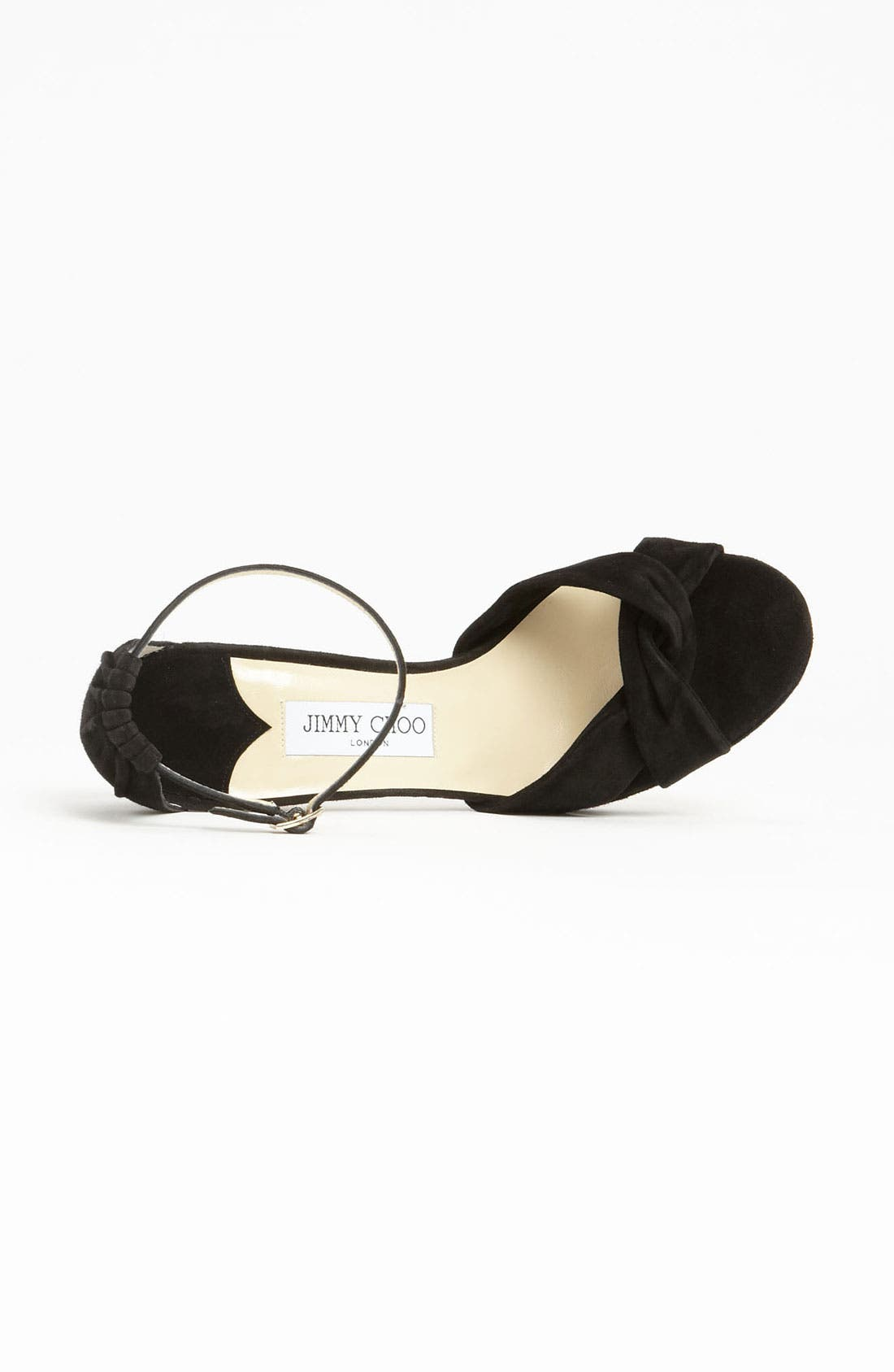 Alternate Image 3  - Jimmy Choo 'Marion' Sandal