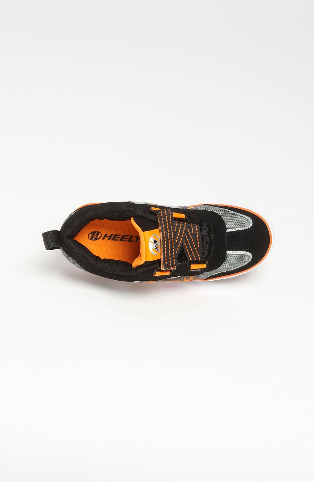 Alternate Image 3  - Heelys 'Bolt' Light-Up Skate Shoe (Toddler & Little Kid)