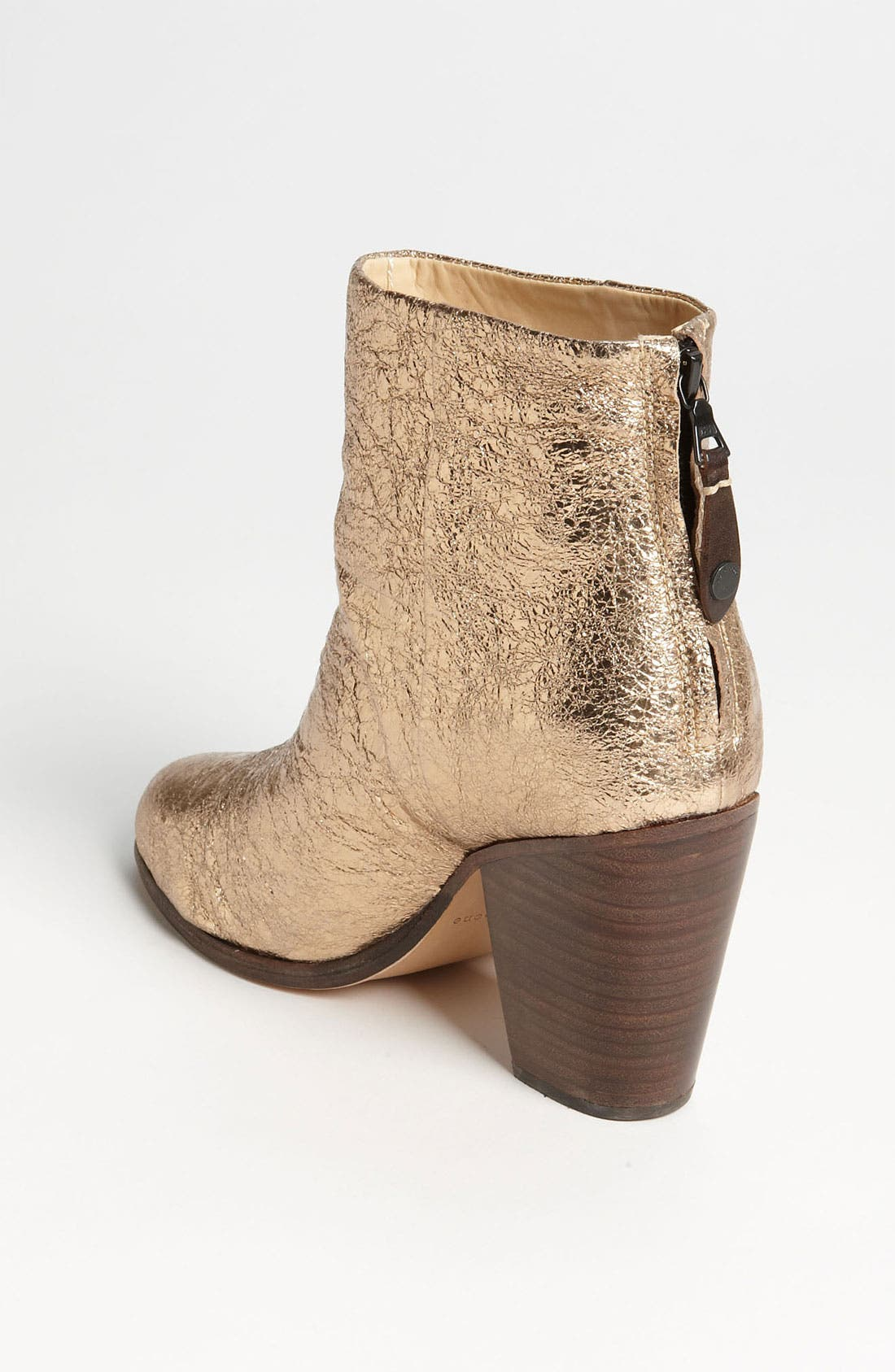 Alternate Image 2  - rag & bone 'Newbury' Bootie