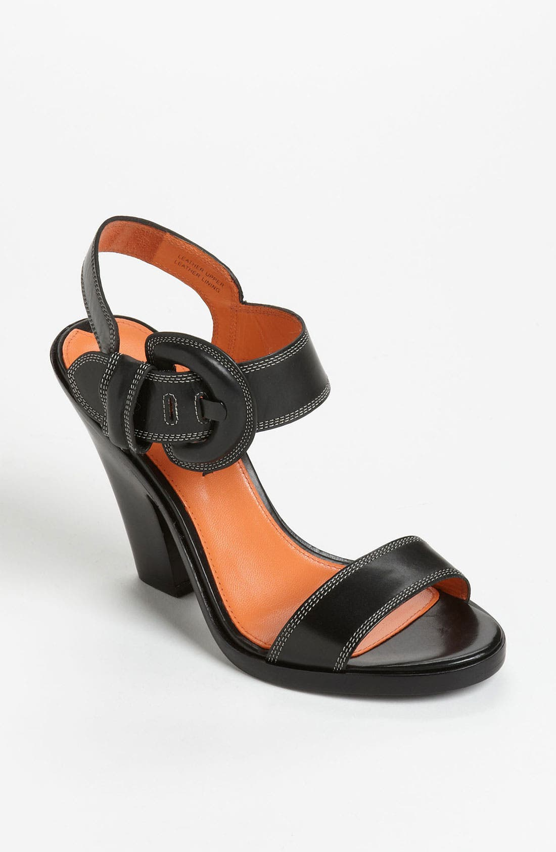Alternate Image 1 Selected - Via Spiga 'Kia' Sandal