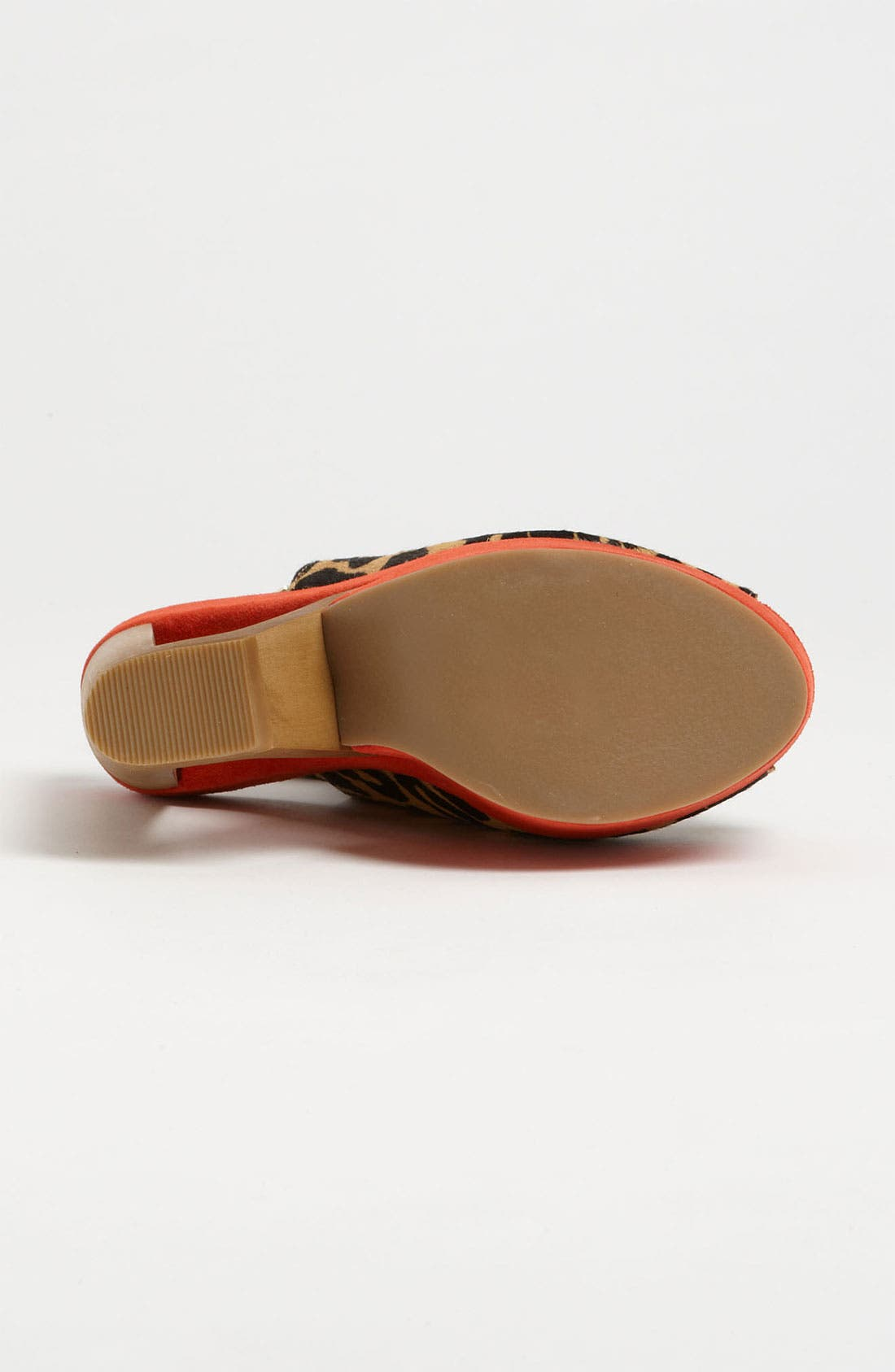 Alternate Image 4  - DV8 by Dolce Vita 'Plank' Sandal